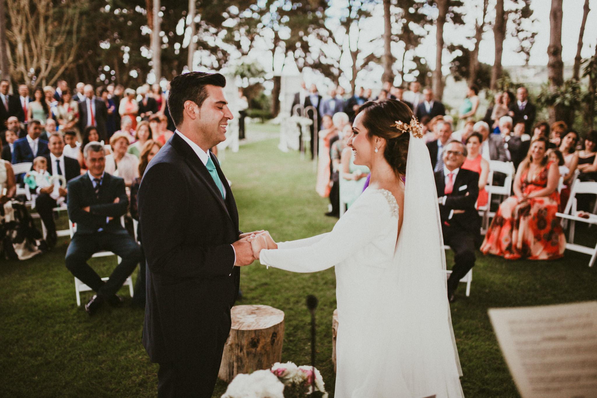 destination-wedding-photographer-tenerife-grancanaria-54