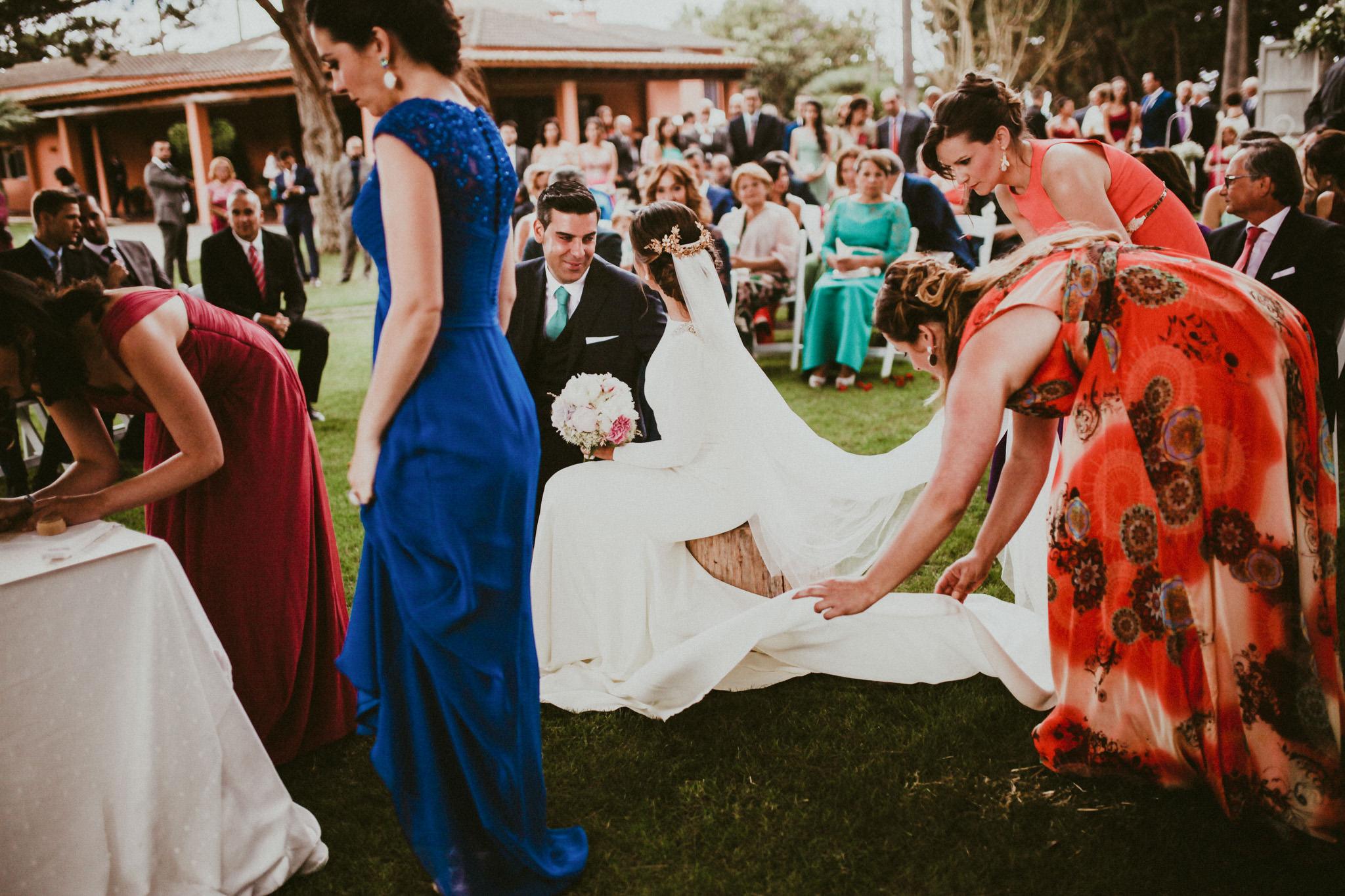 destination-wedding-photographer-tenerife-grancanaria-55