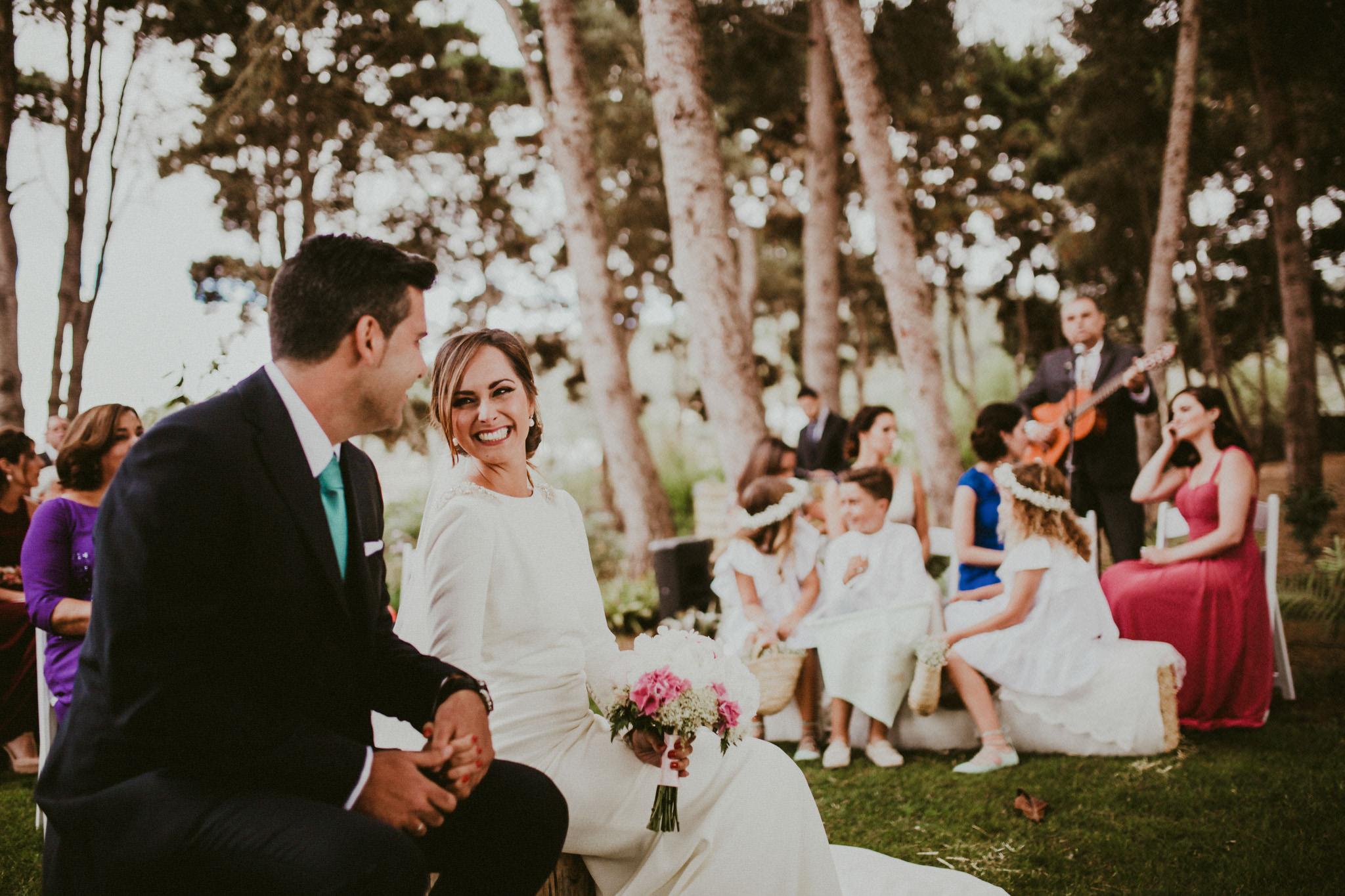 destination-wedding-photographer-tenerife-grancanaria-56