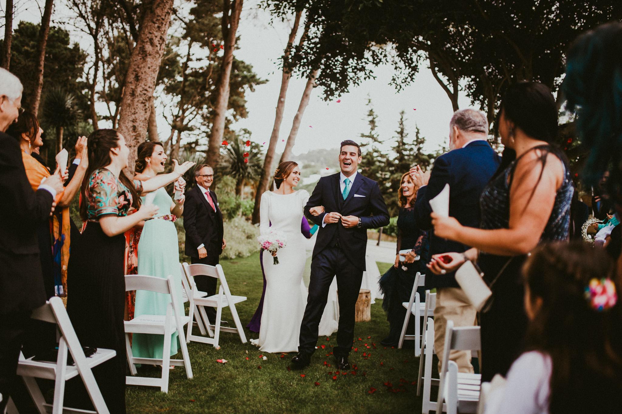 destination-wedding-photographer-tenerife-grancanaria-57