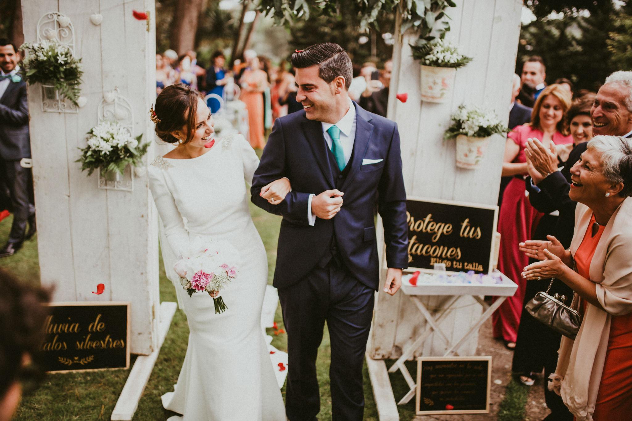 destination-wedding-photographer-tenerife-grancanaria-58