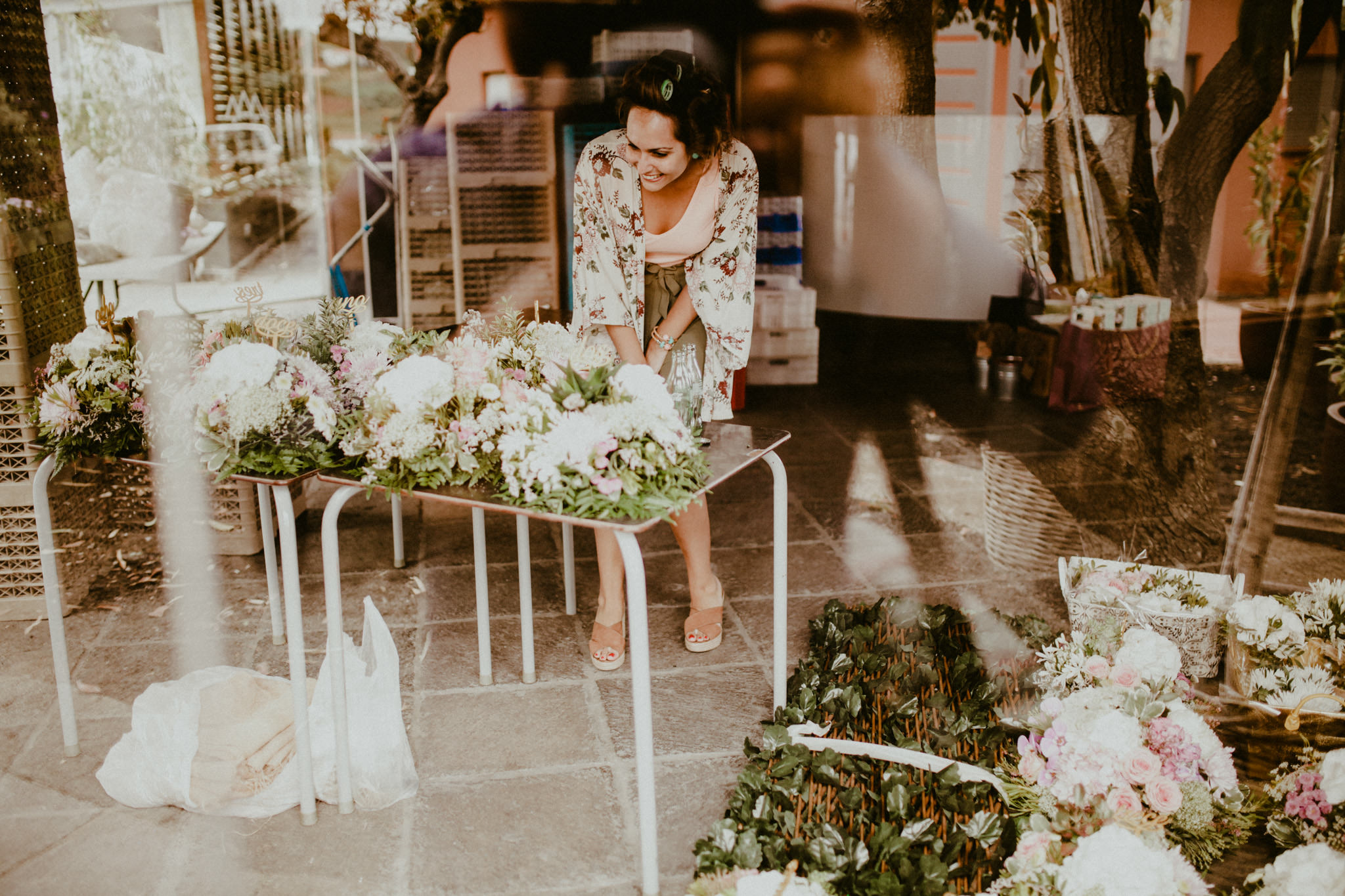 destination-wedding-photographer-tenerife-grancanaria-6