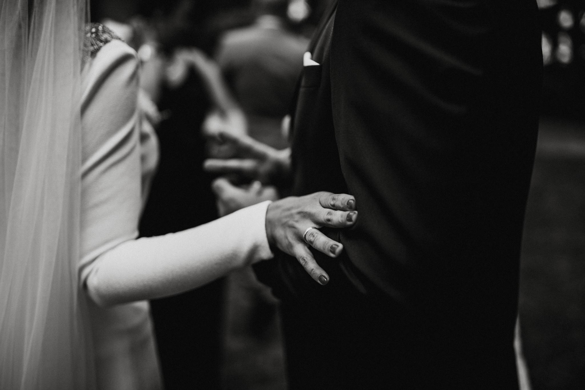 destination-wedding-photographer-tenerife-grancanaria-63