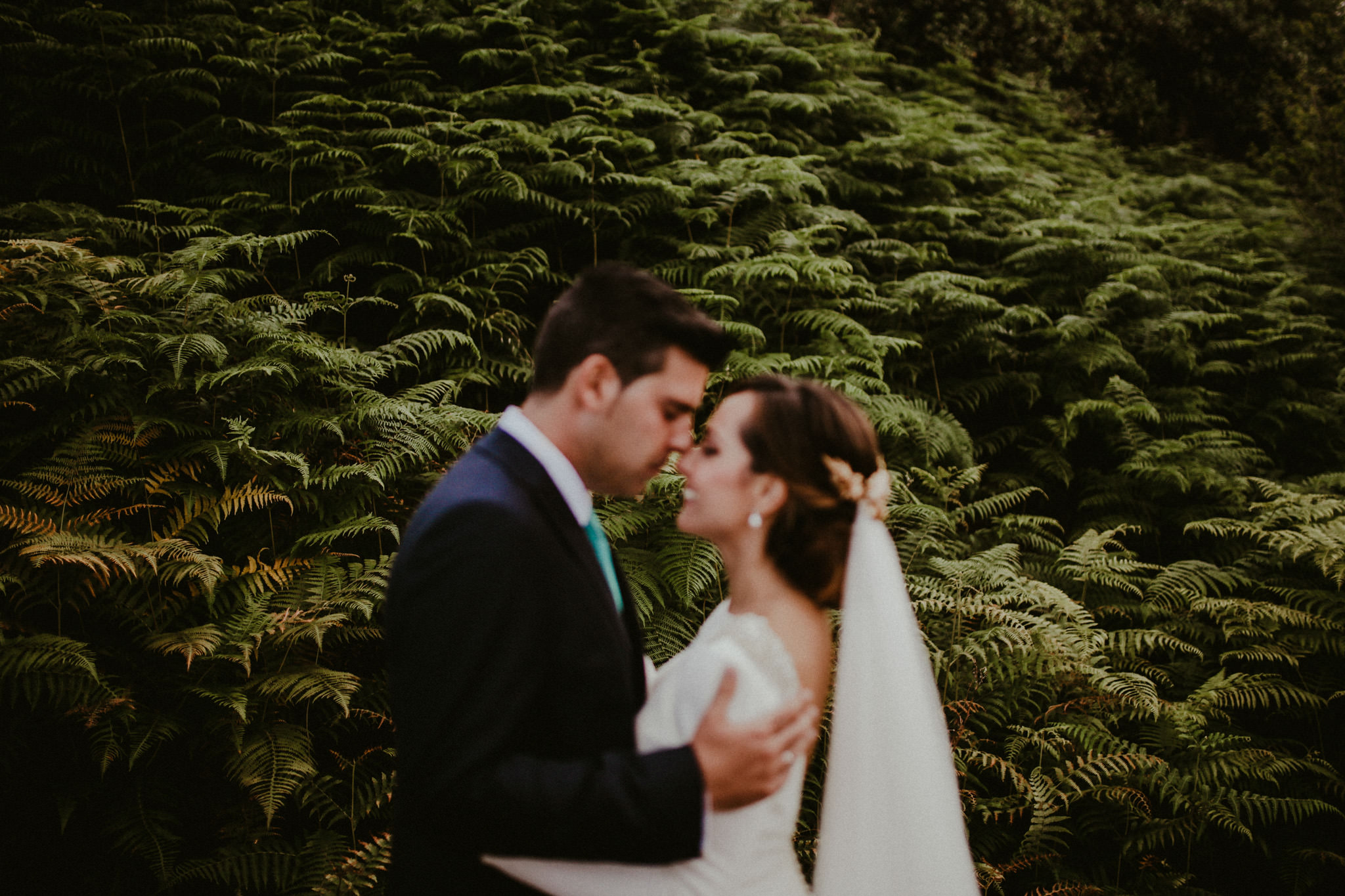 destination-wedding-photographer-tenerife-grancanaria-64