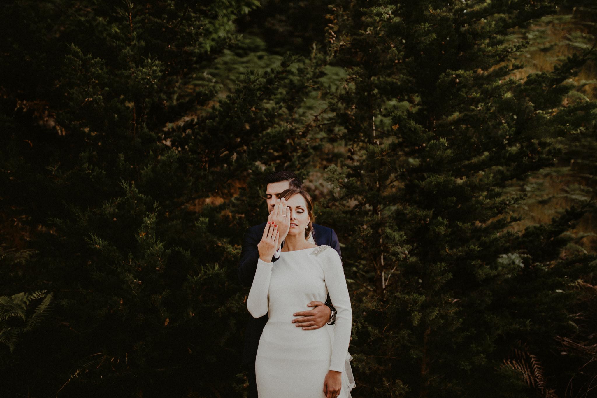 destination-wedding-photographer-tenerife-grancanaria-66