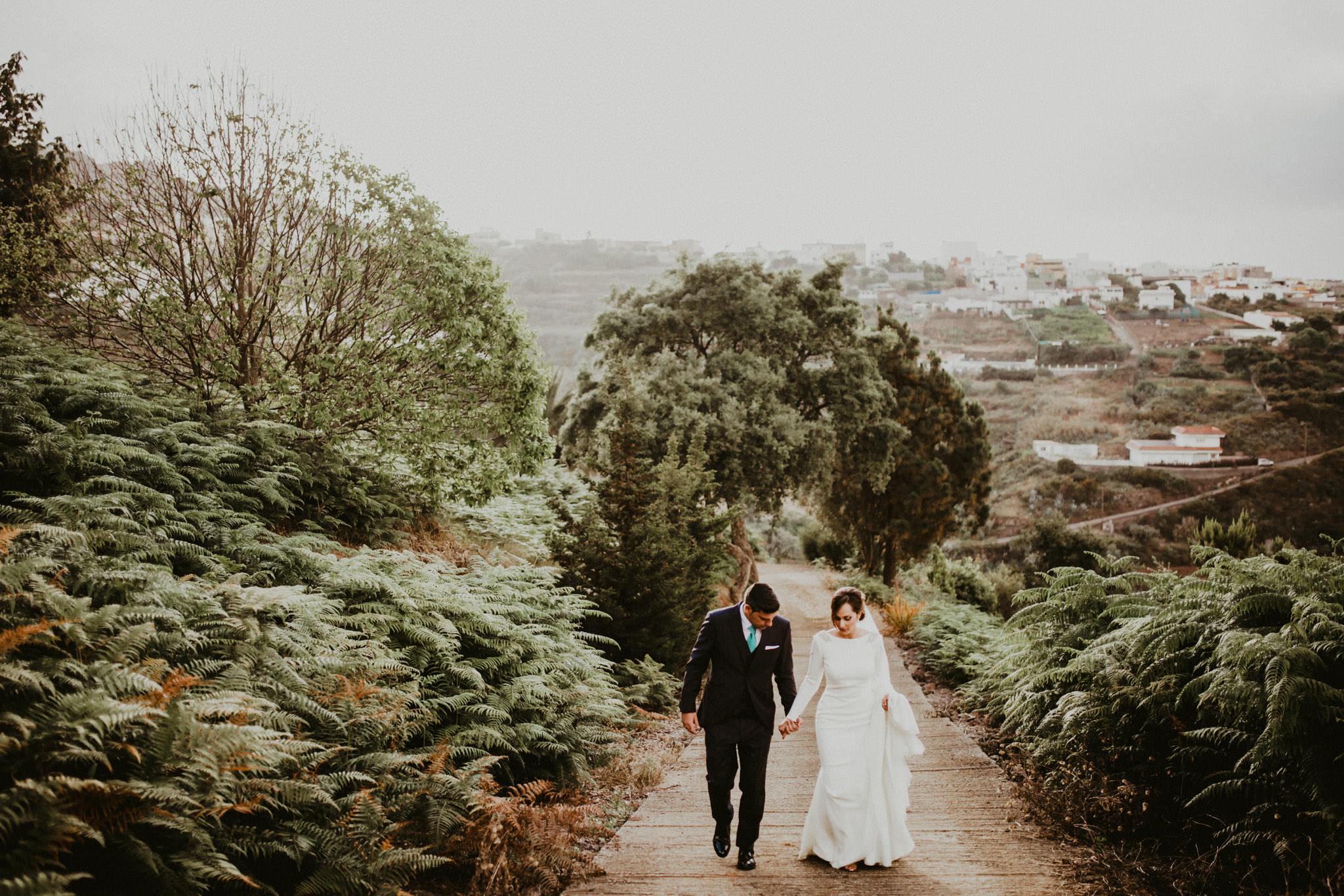 destination-wedding-photographer-tenerife-grancanaria-67