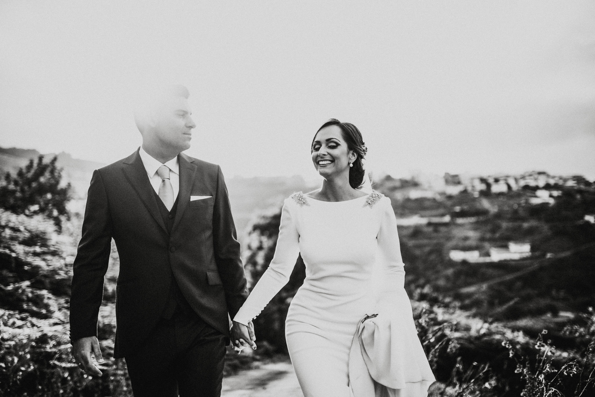 destination-wedding-photographer-tenerife-grancanaria-68