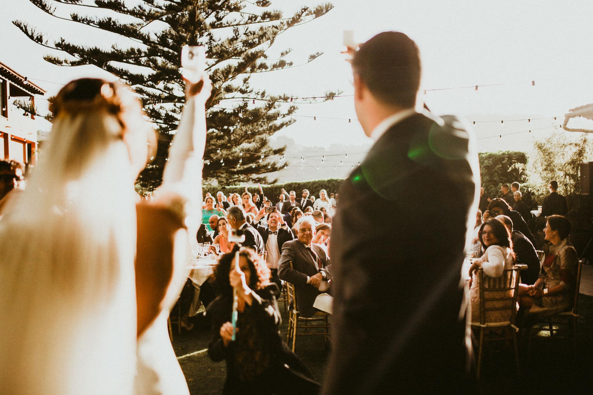 destination-wedding-photographer-tenerife-grancanaria-70