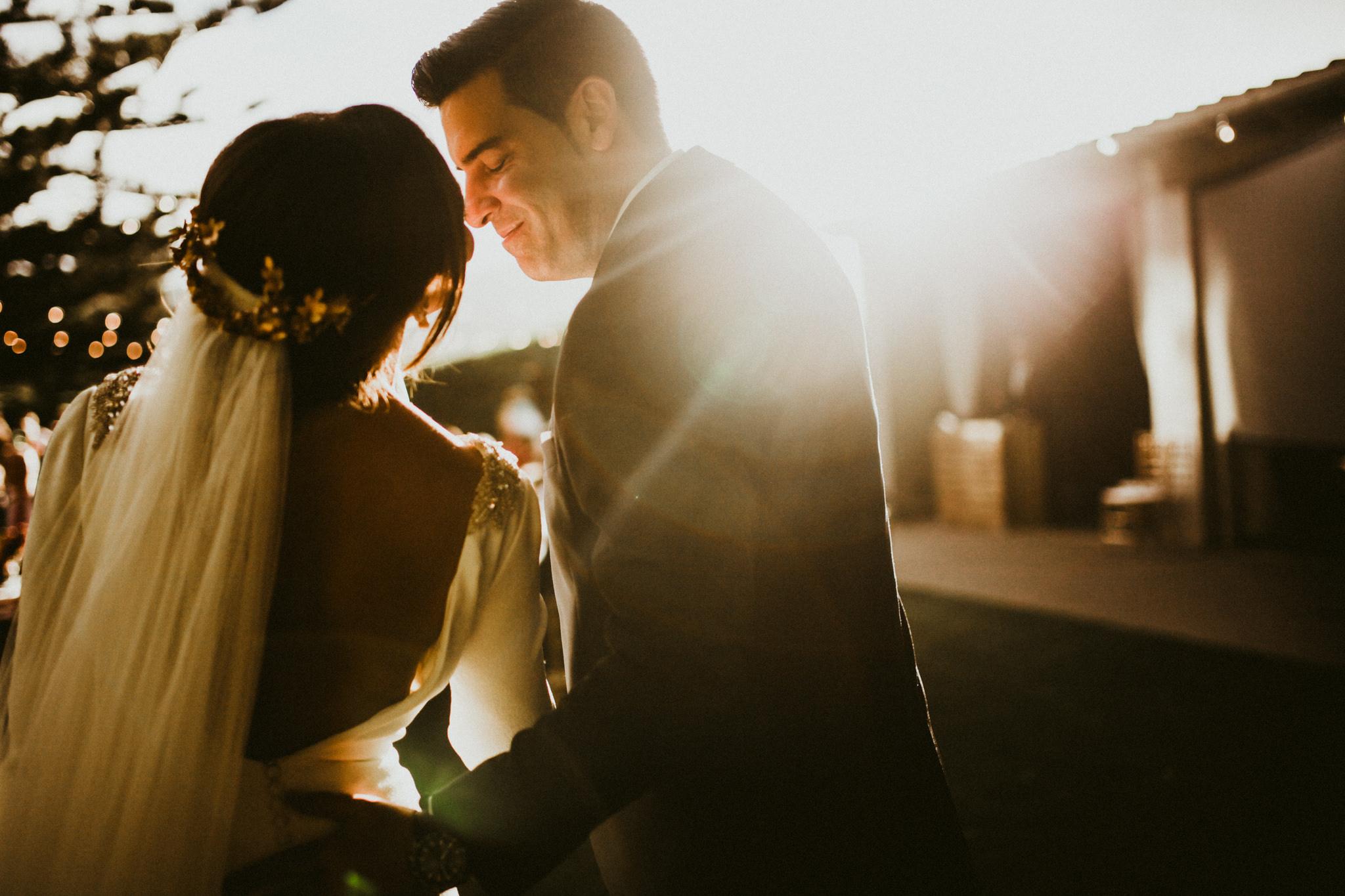 destination-wedding-photographer-tenerife-grancanaria-71