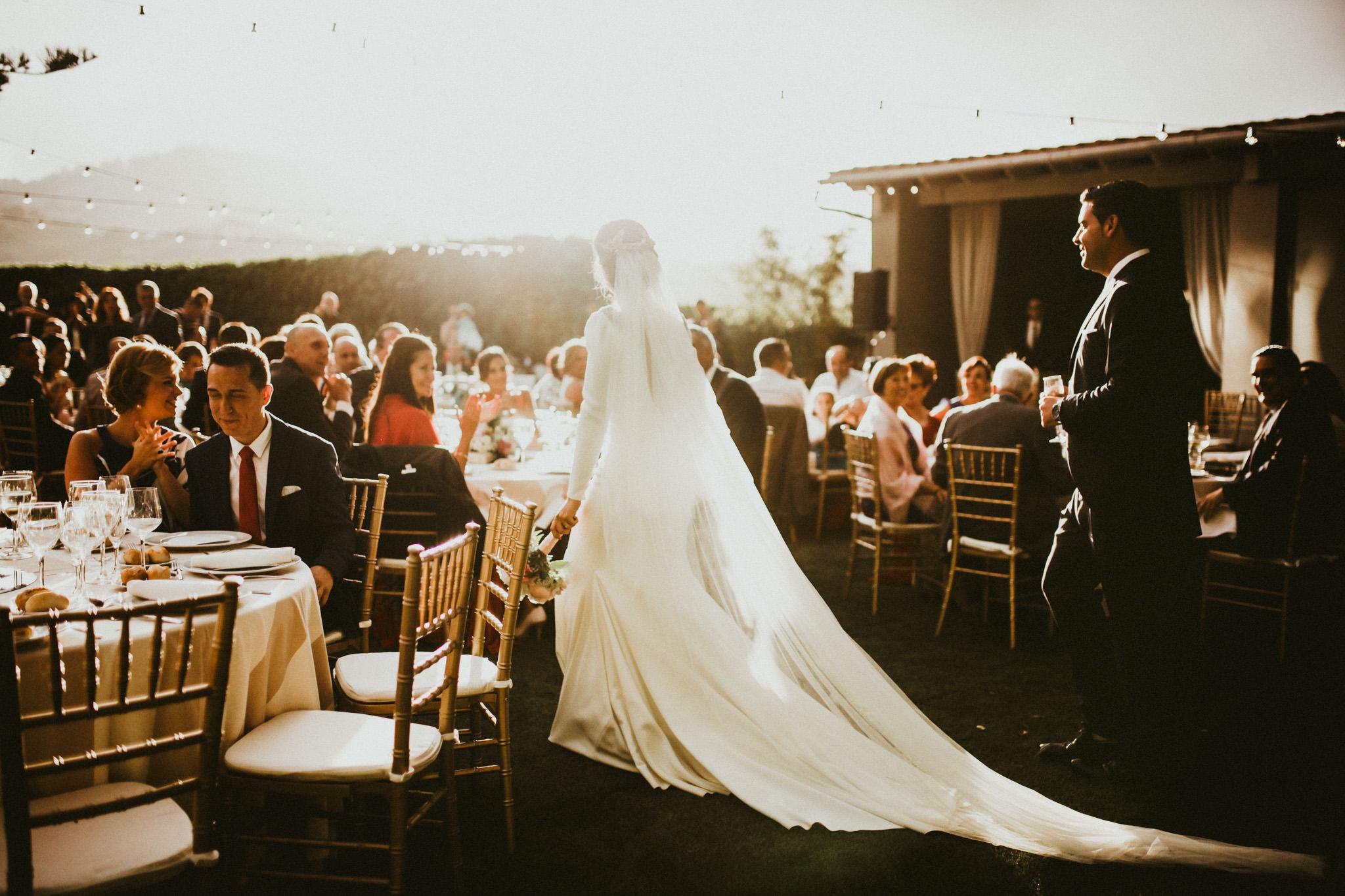 destination-wedding-photographer-tenerife-grancanaria-72