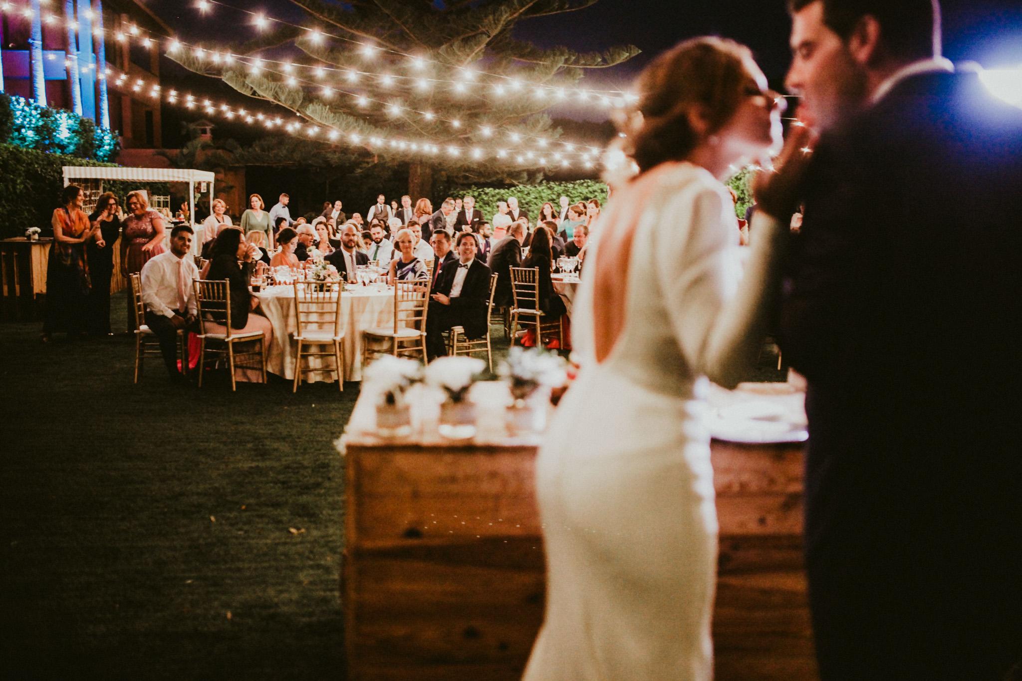 destination-wedding-photographer-tenerife-grancanaria-74