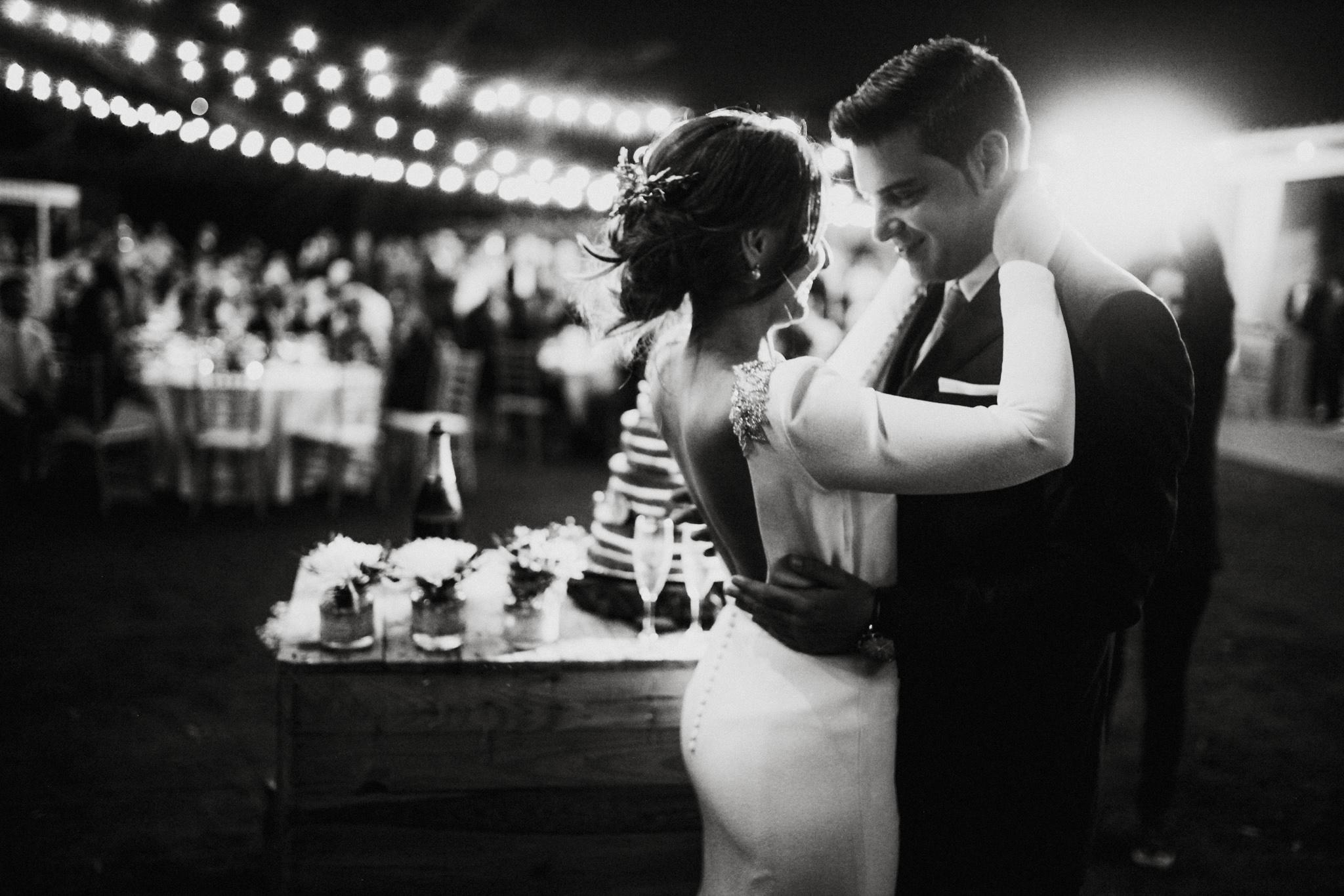 destination-wedding-photographer-tenerife-grancanaria-77
