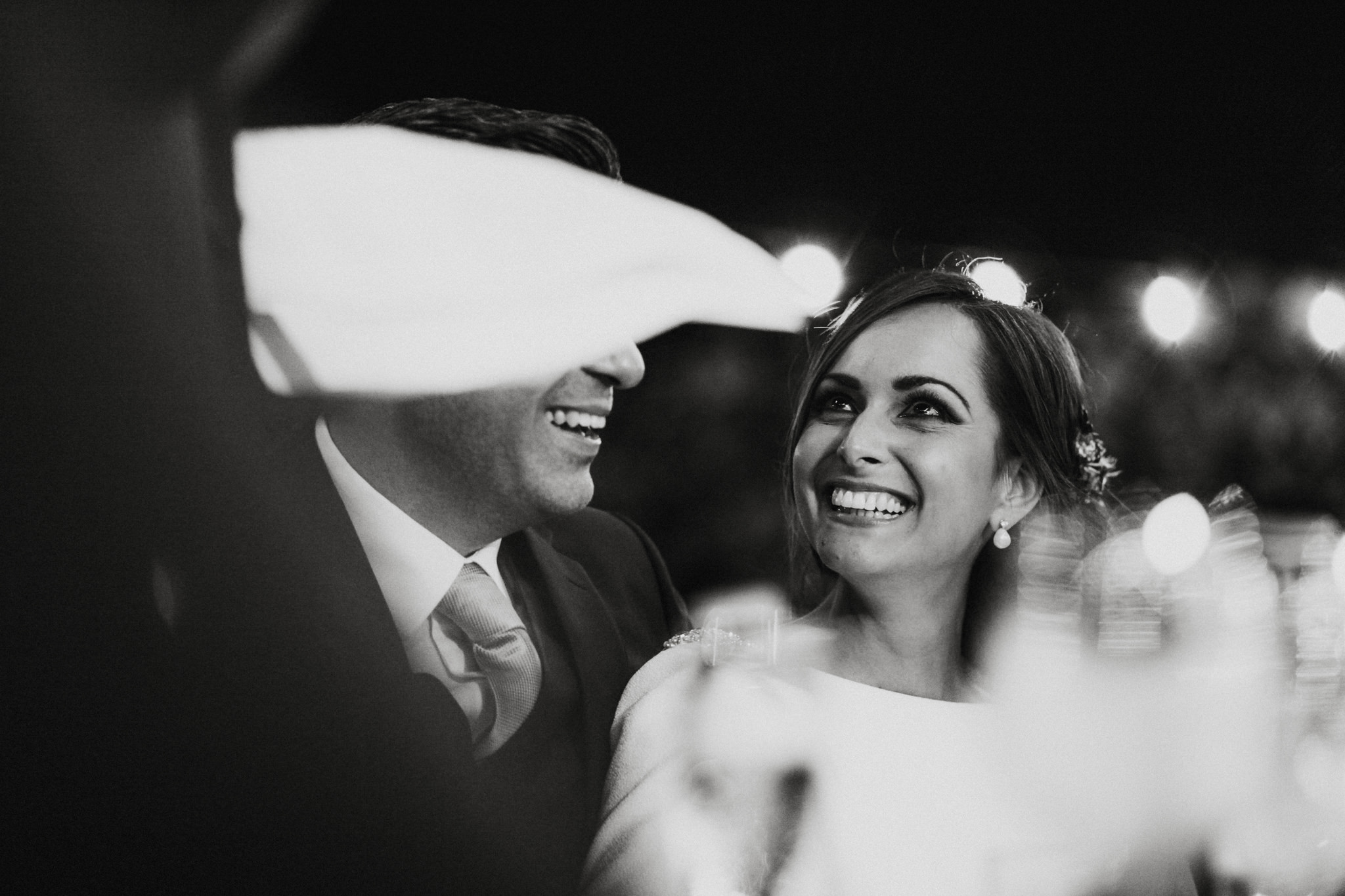 destination-wedding-photographer-tenerife-grancanaria-78