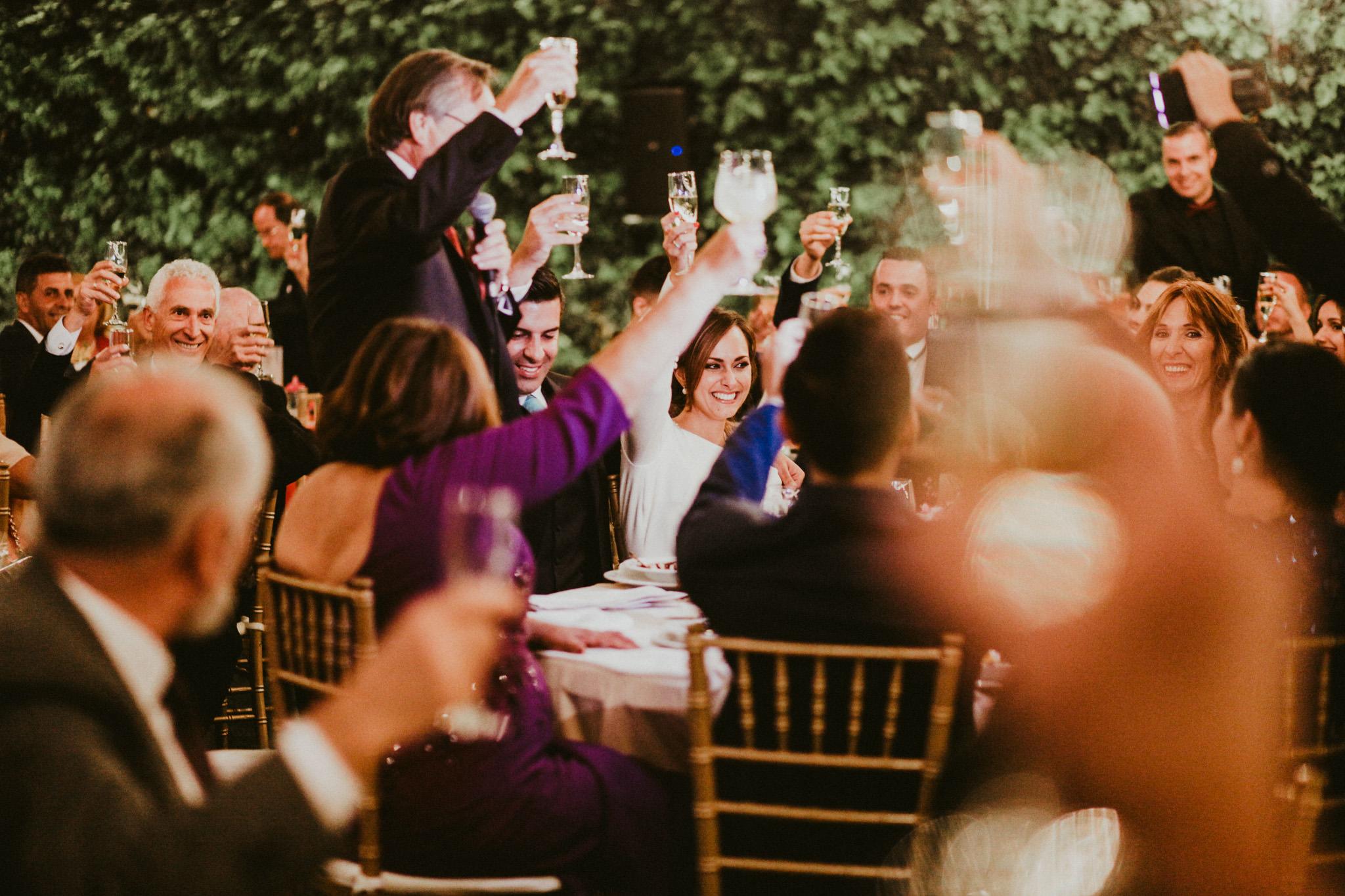 destination-wedding-photographer-tenerife-grancanaria-79