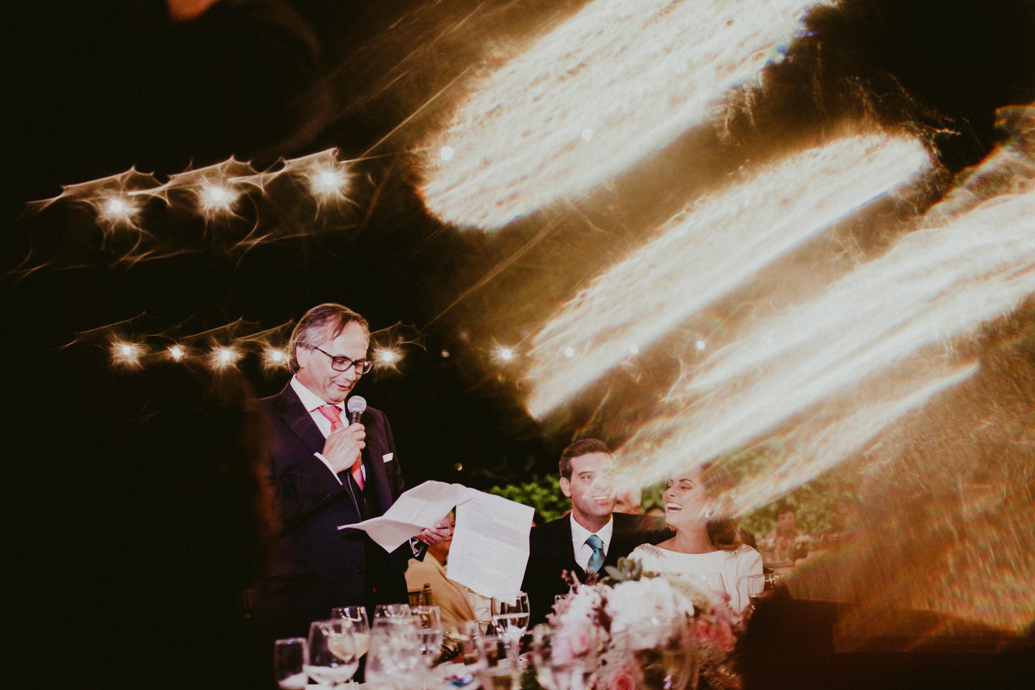 destination-wedding-photographer-tenerife-grancanaria-81