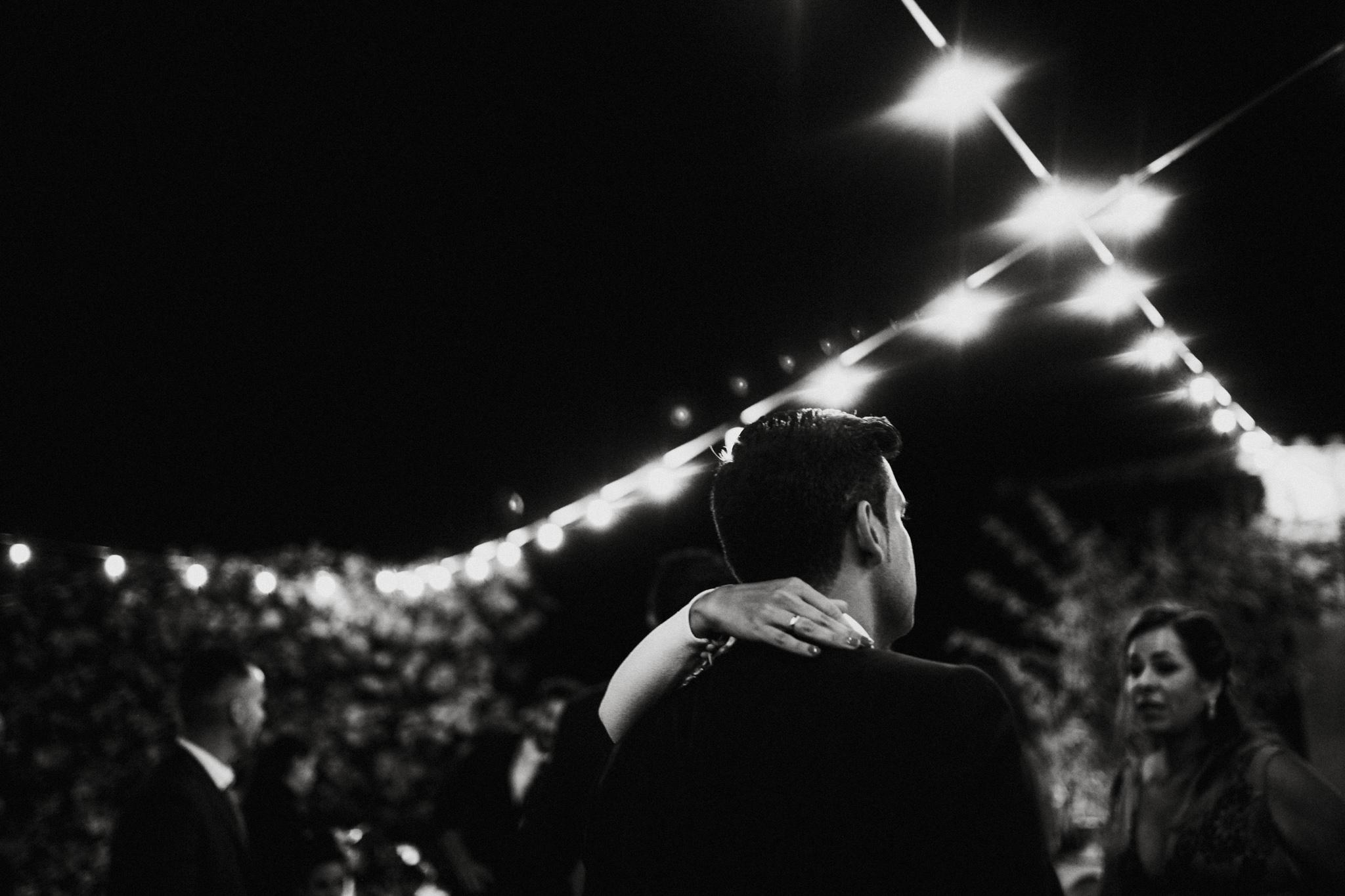 destination-wedding-photographer-tenerife-grancanaria-84