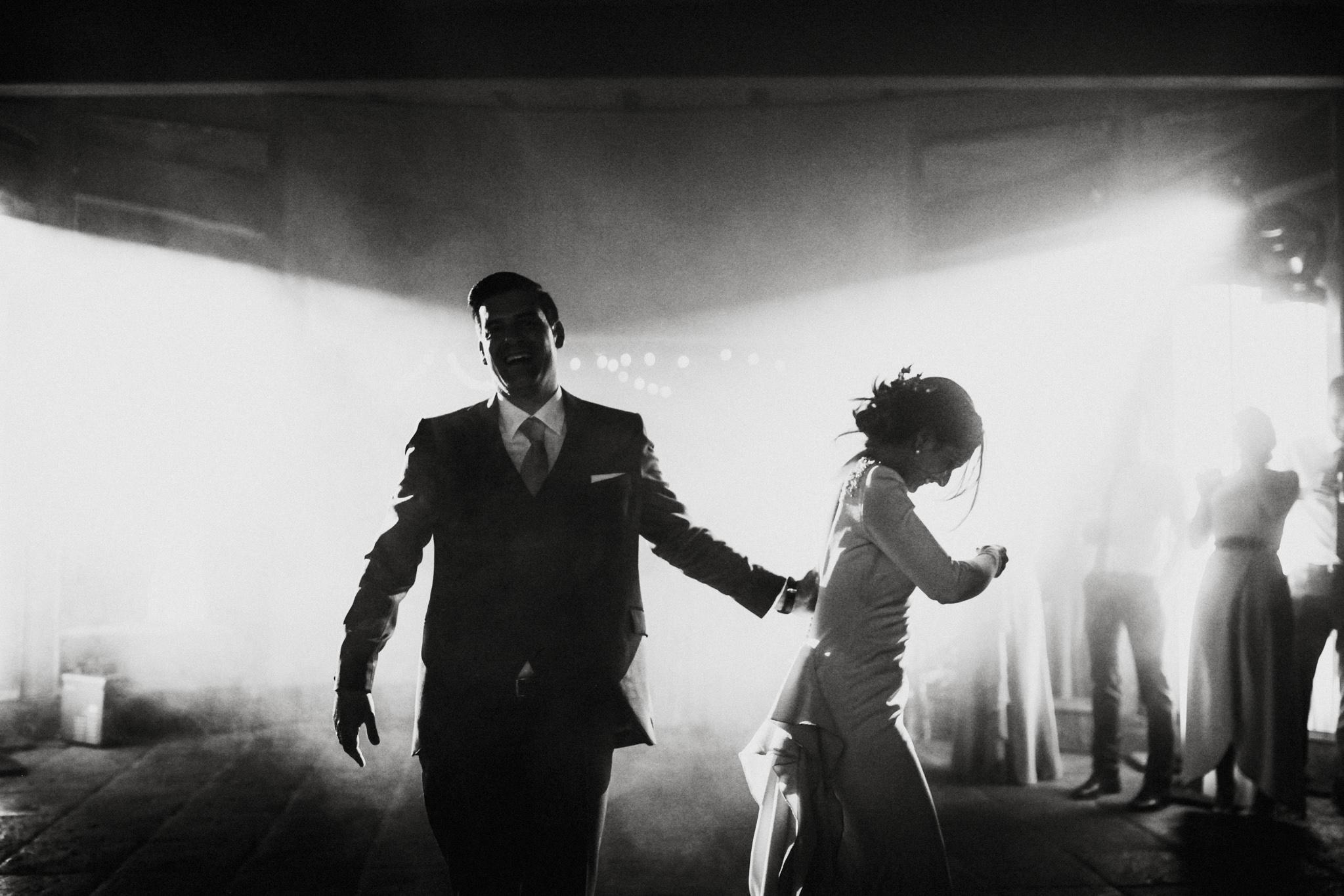 destination-wedding-photographer-tenerife-grancanaria-90