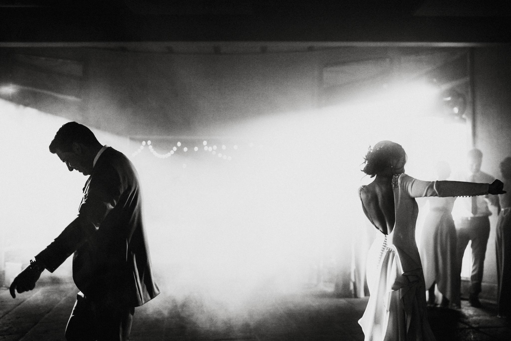 destination-wedding-photographer-tenerife-grancanaria-91