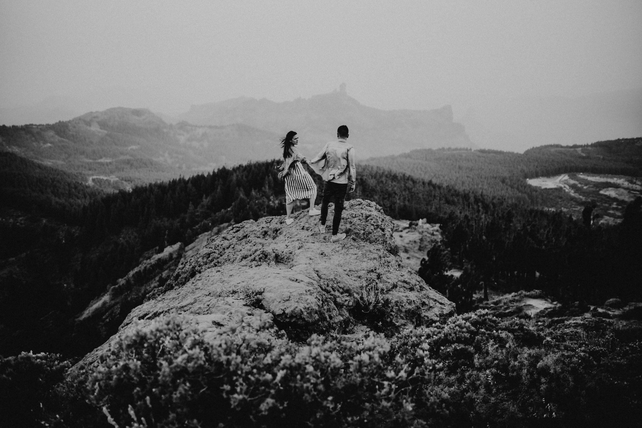 spanish-wedding-photographer-donmashelen-5