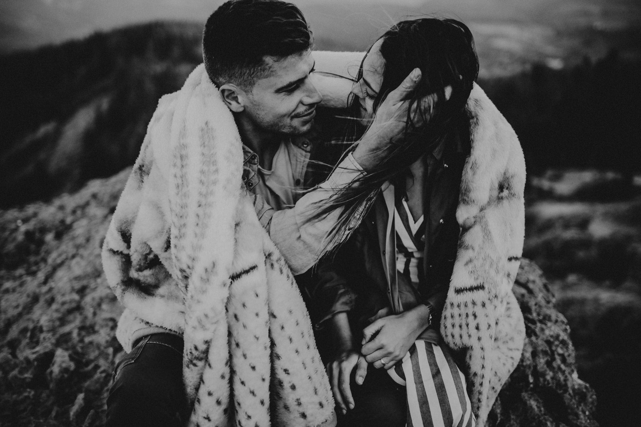 spanish-wedding-photographer-donmashelen-9