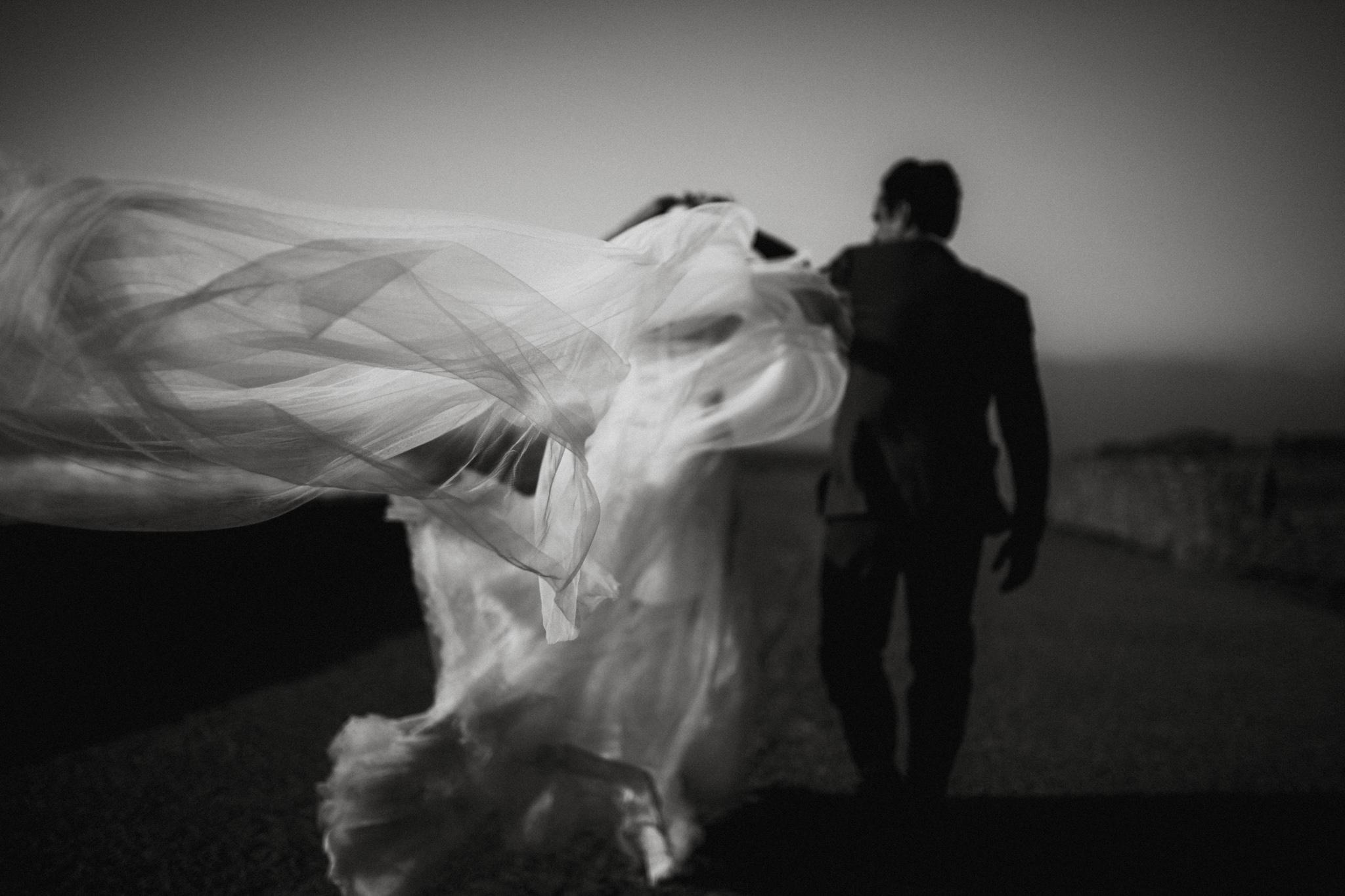 don+helen-wedding-photographer-oregon-portland-101