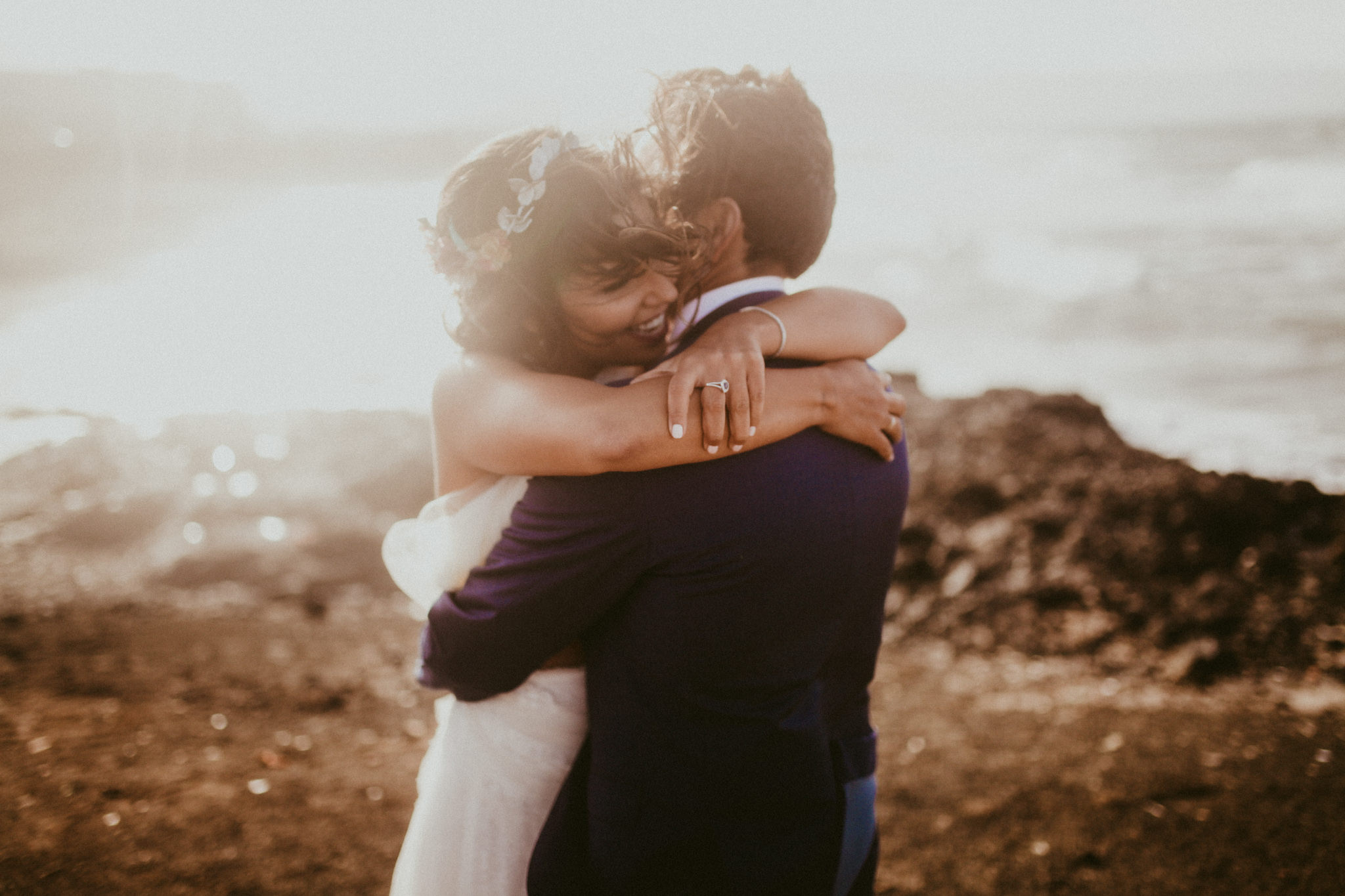 don+helen-wedding-photographer-oregon-portland-107