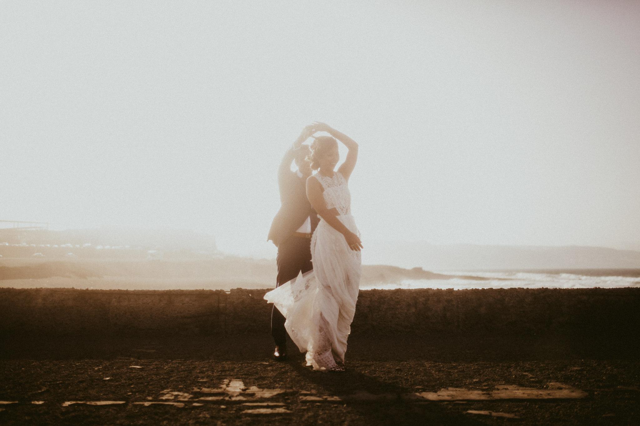 don+helen-wedding-photographer-oregon-portland-118