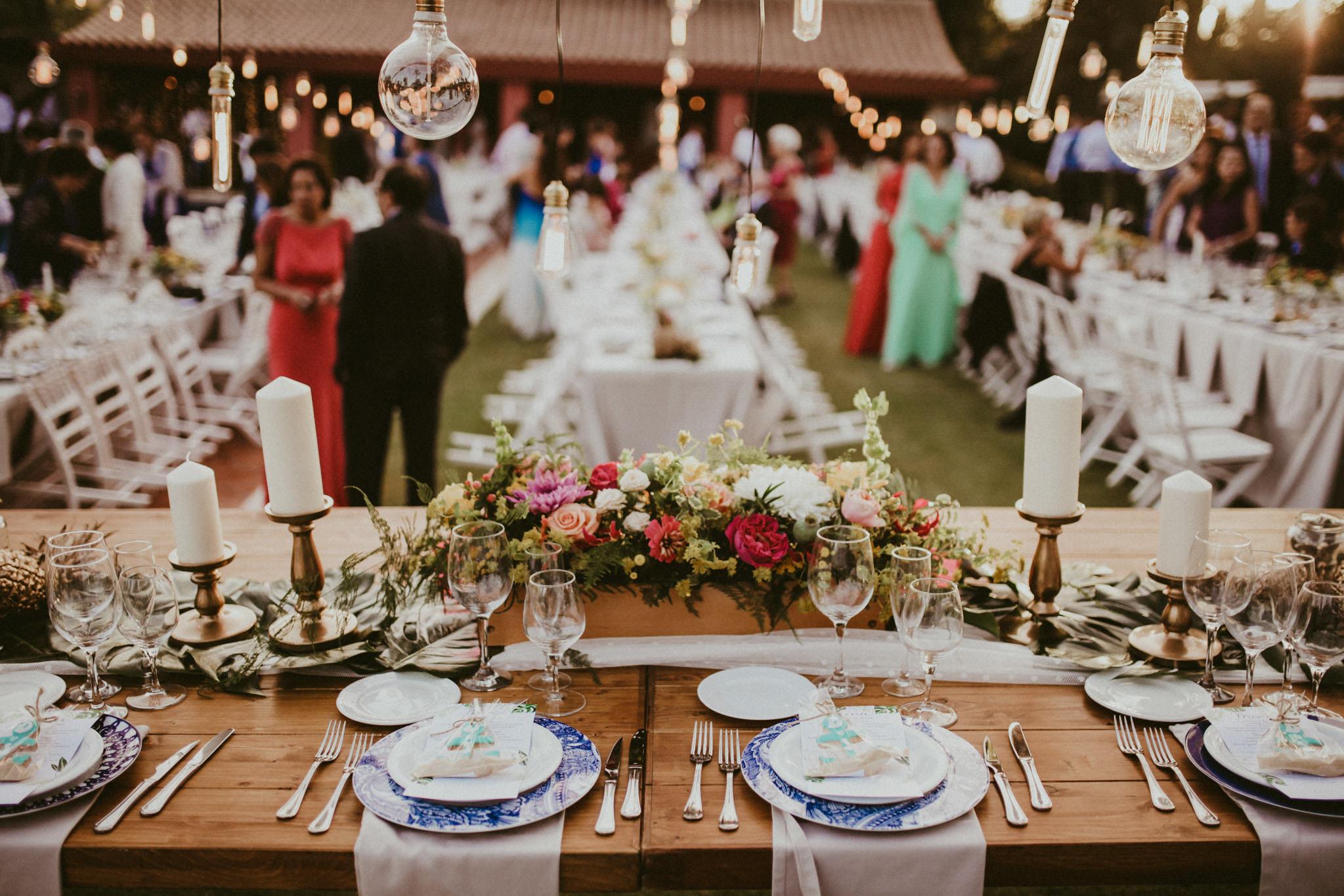 don+helen-wedding-photographer-oregon-portland-132
