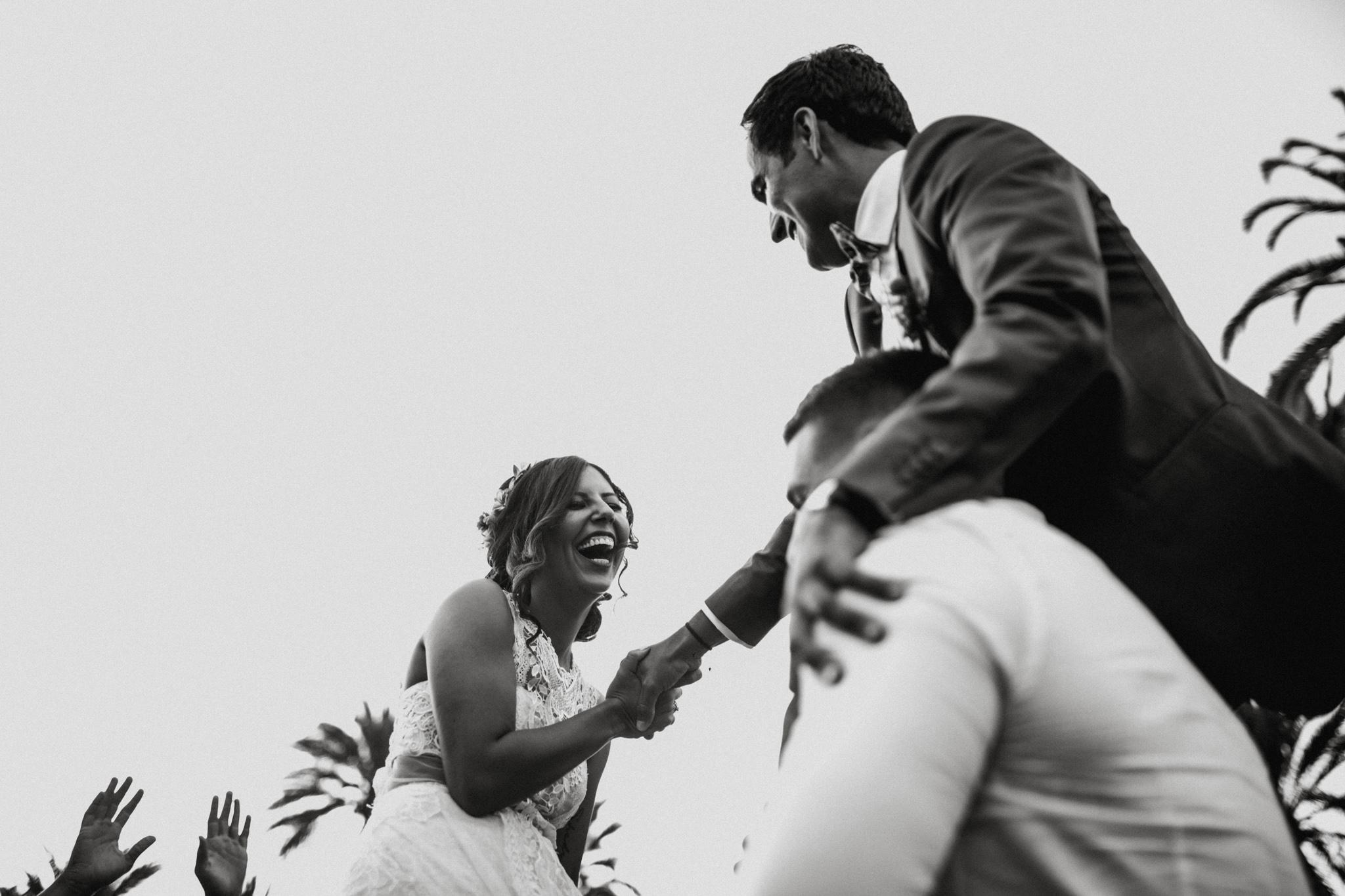 don+helen-wedding-photographer-oregon-portland-142