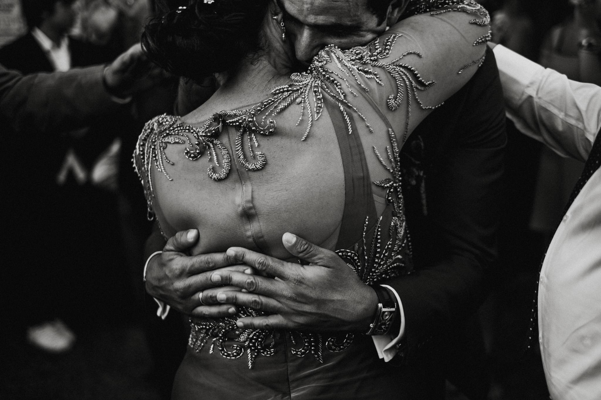 don+helen-wedding-photographer-oregon-portland-153