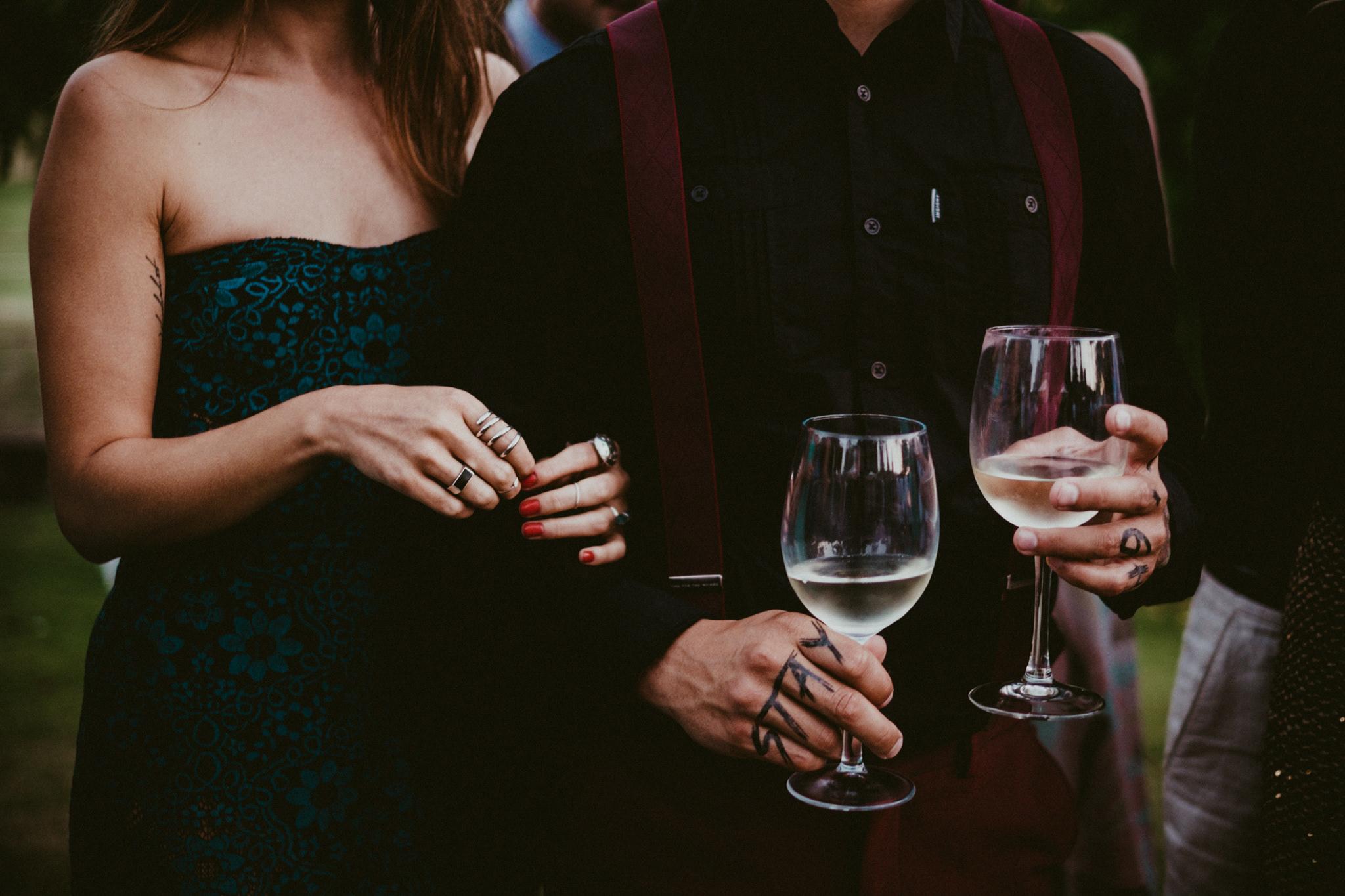 don+helen-wedding-photographer-oregon-portland-160