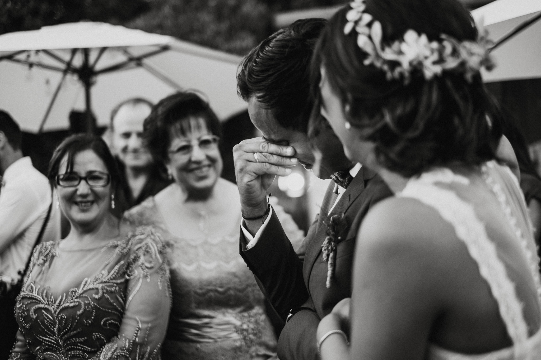 don+helen-wedding-photographer-oregon-portland-162