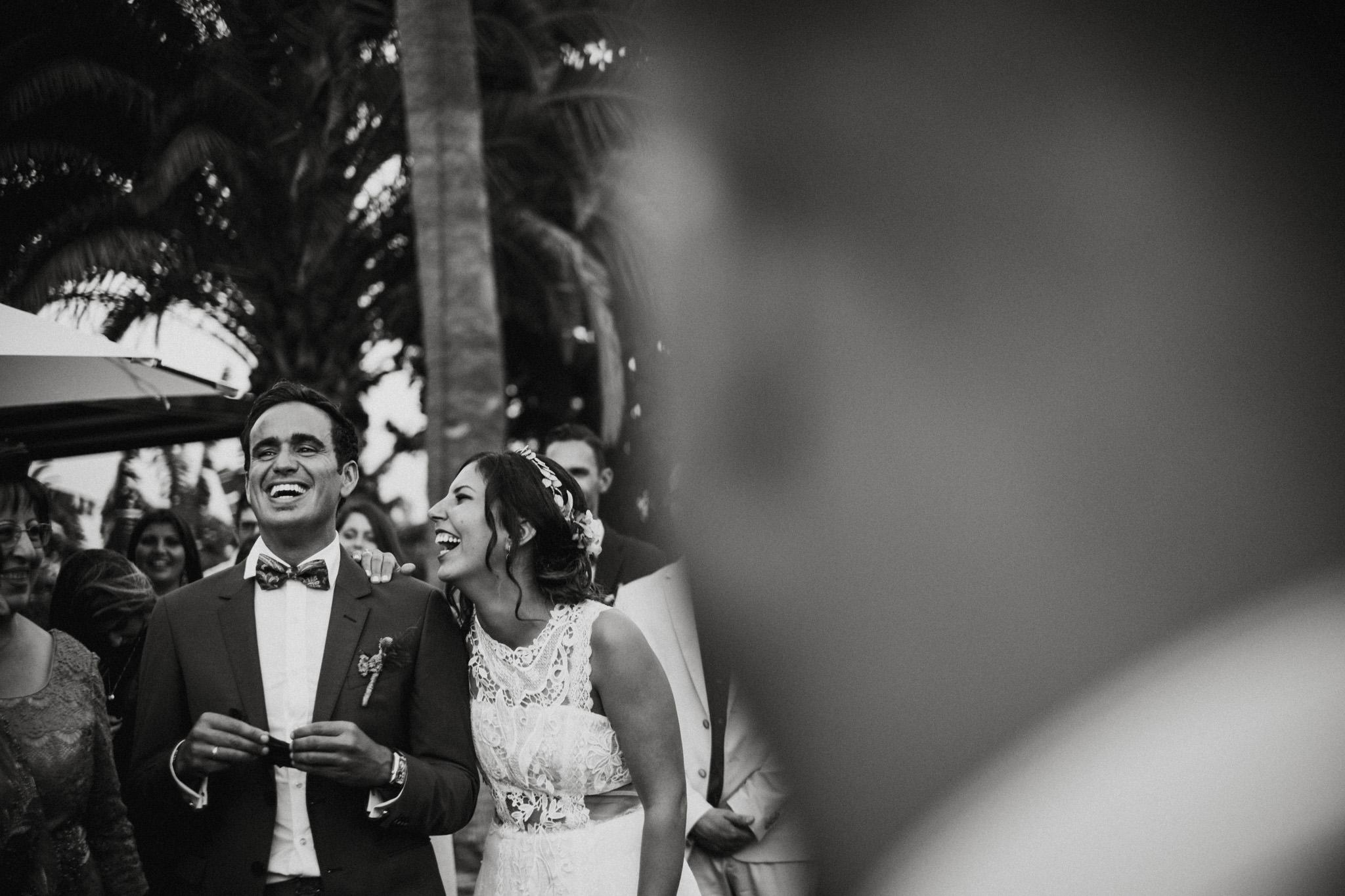don+helen-wedding-photographer-oregon-portland-174