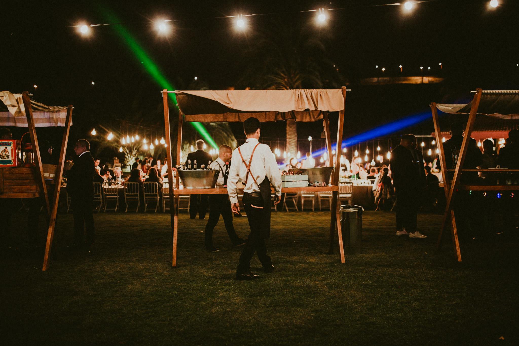 don+helen-wedding-photographer-oregon-portland-189