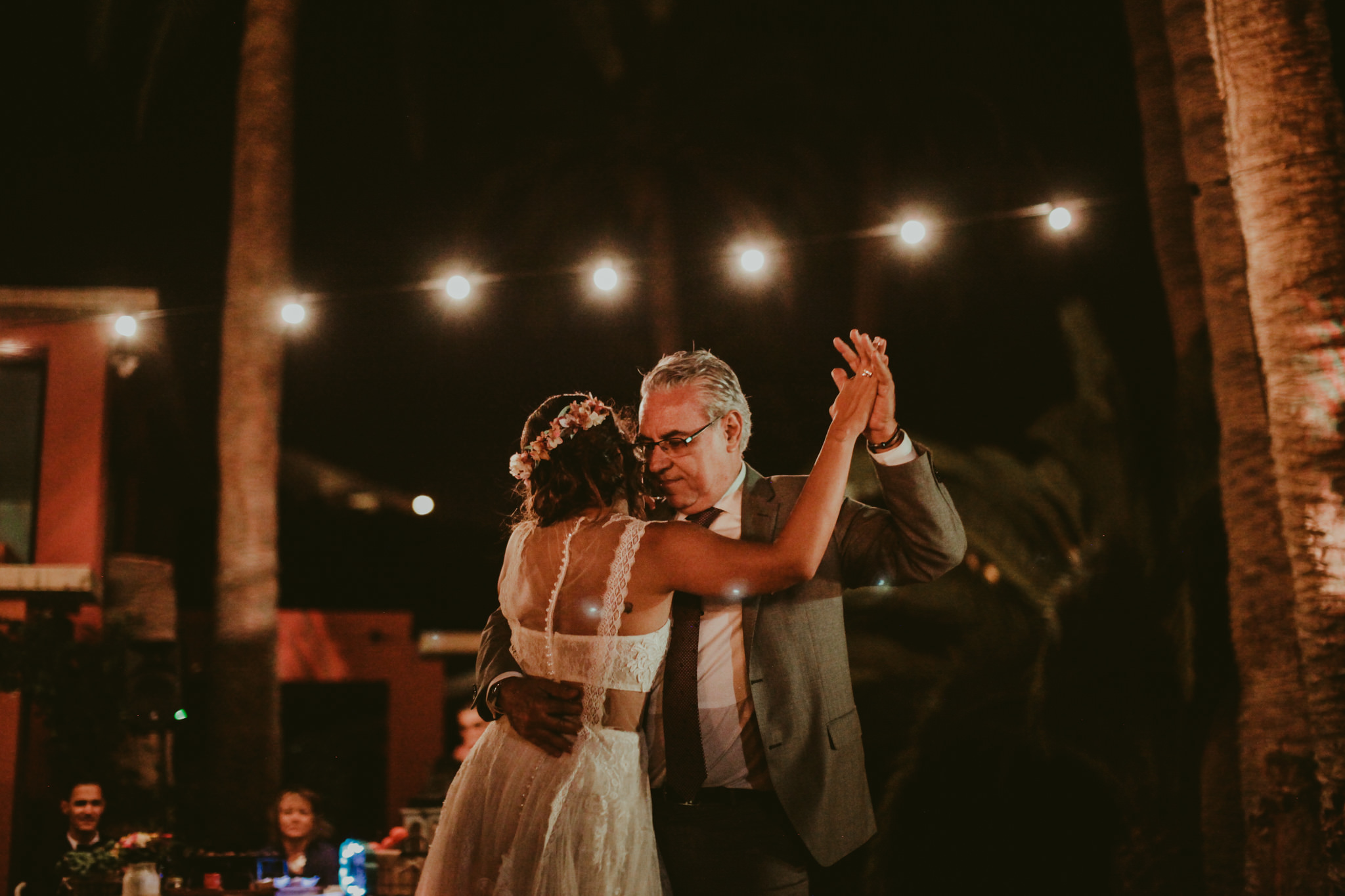 don+helen-wedding-photographer-oregon-portland-194