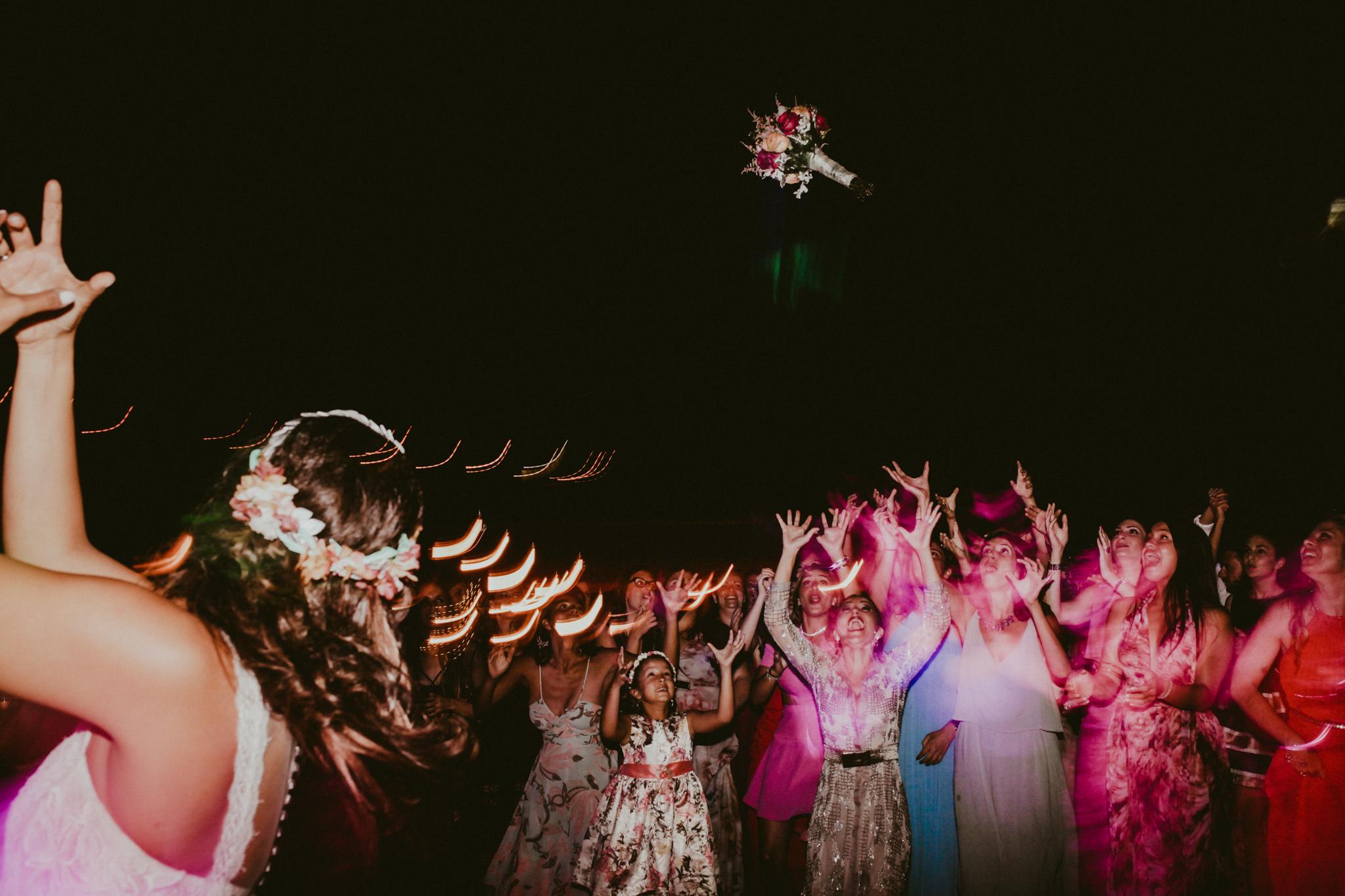 don+helen-wedding-photographer-oregon-portland-220