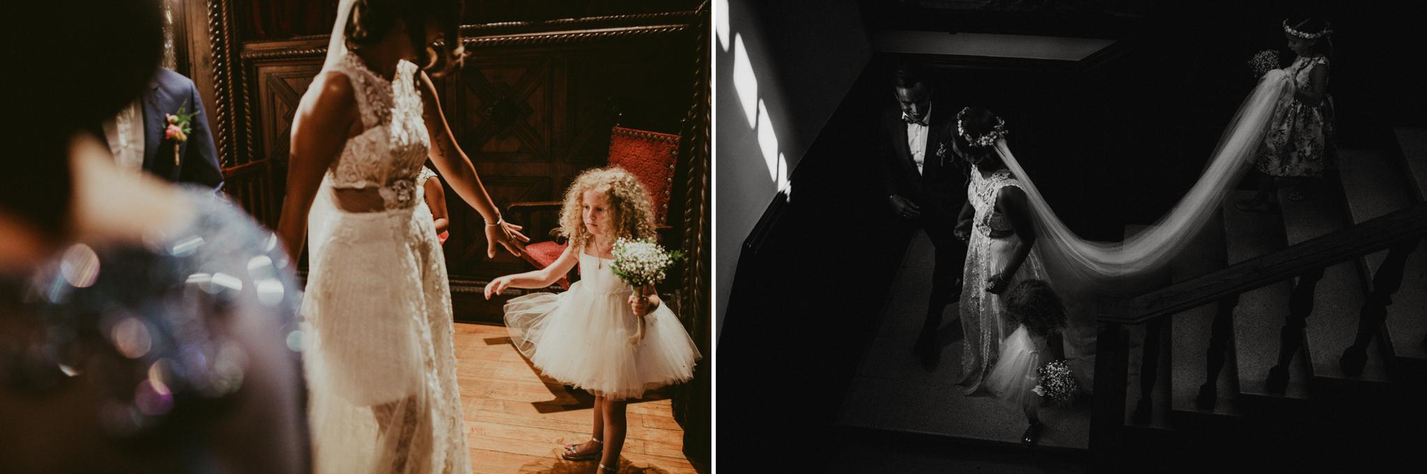 don+helen-wedding-photographer-oregon-portland-236