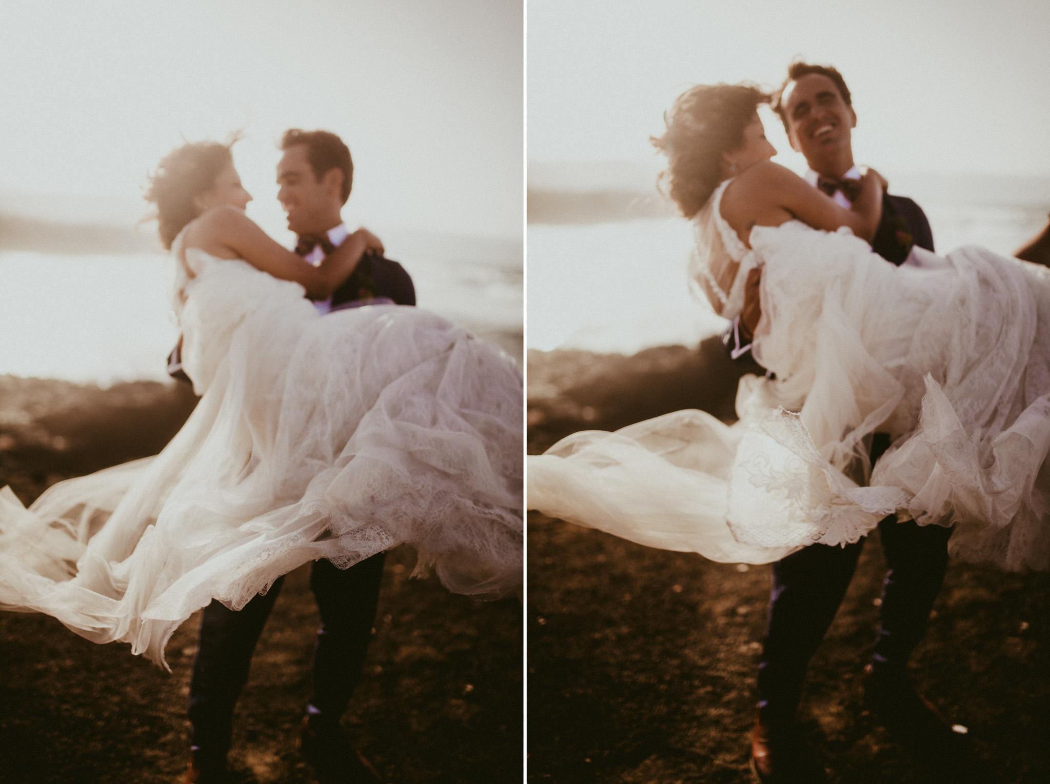 don+helen-wedding-photographer-oregon-portland-239