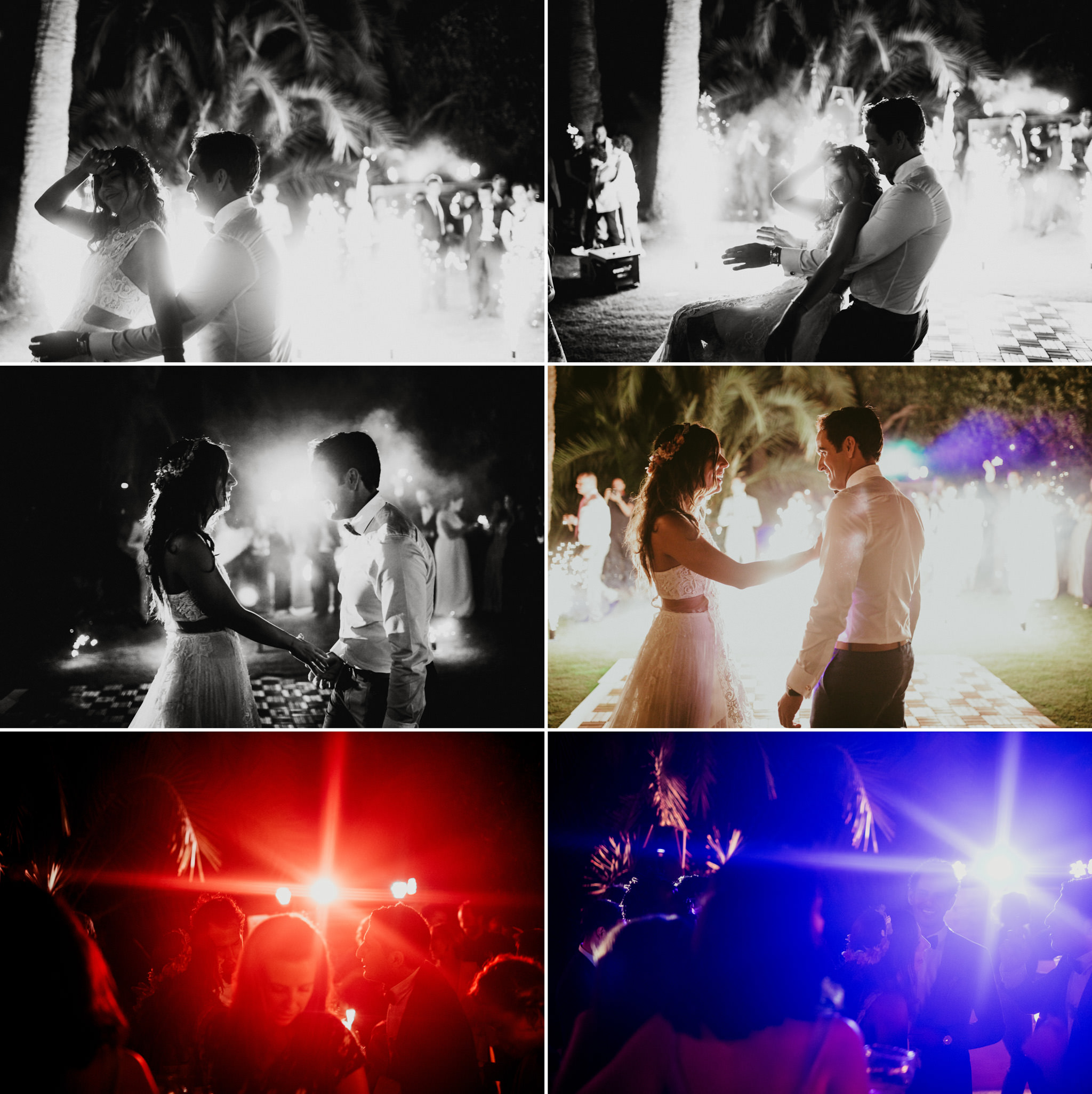 don+helen-wedding-photographer-oregon-portland-246