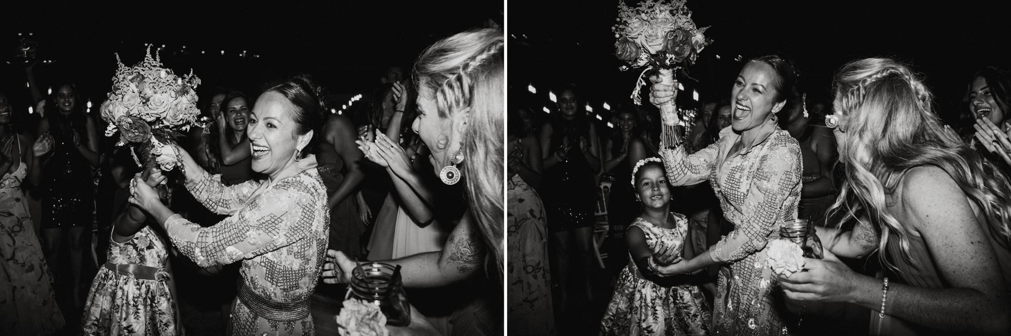 don+helen-wedding-photographer-oregon-portland-247