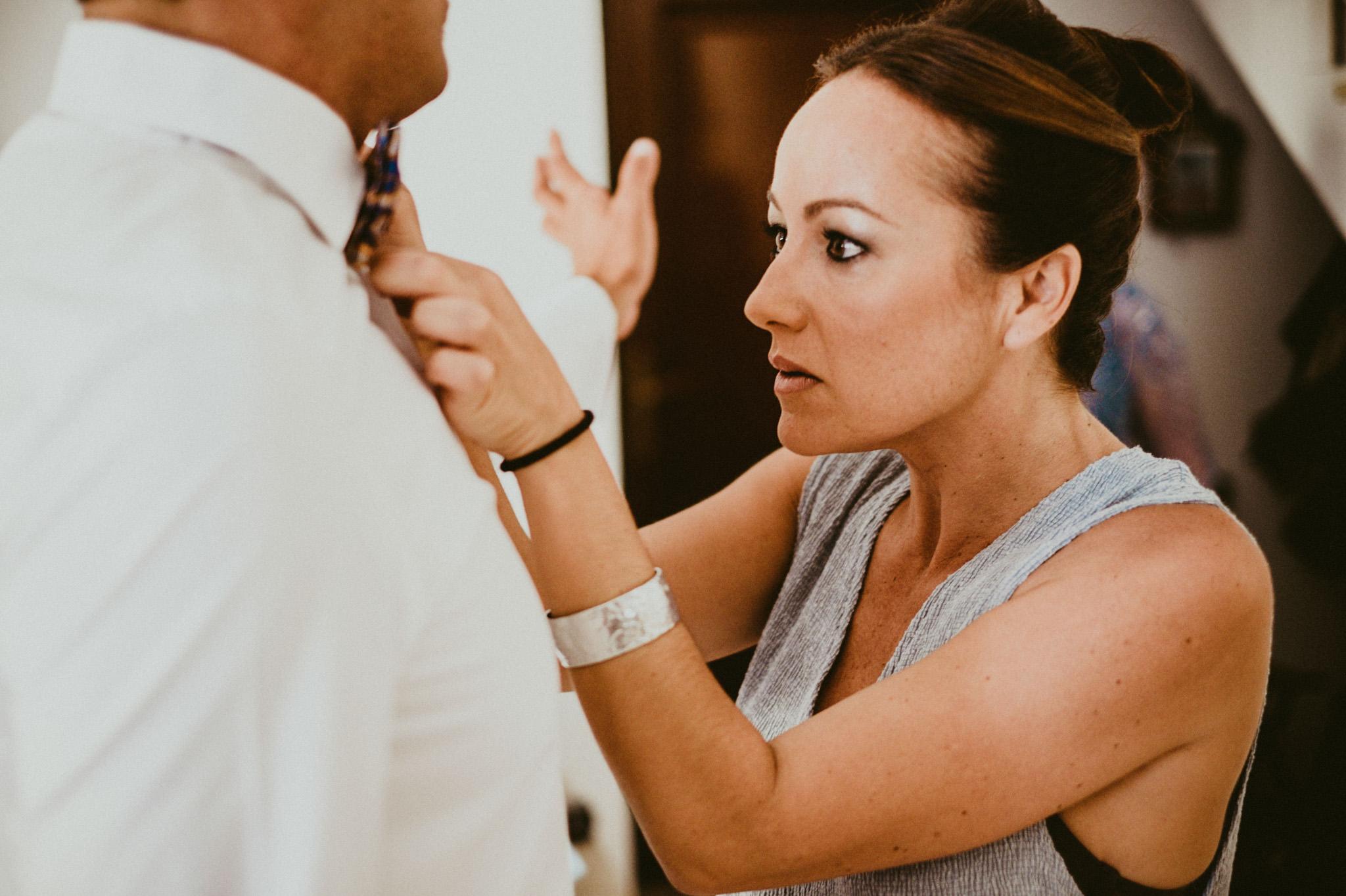 don+helen-wedding-photographer-oregon-portland-25