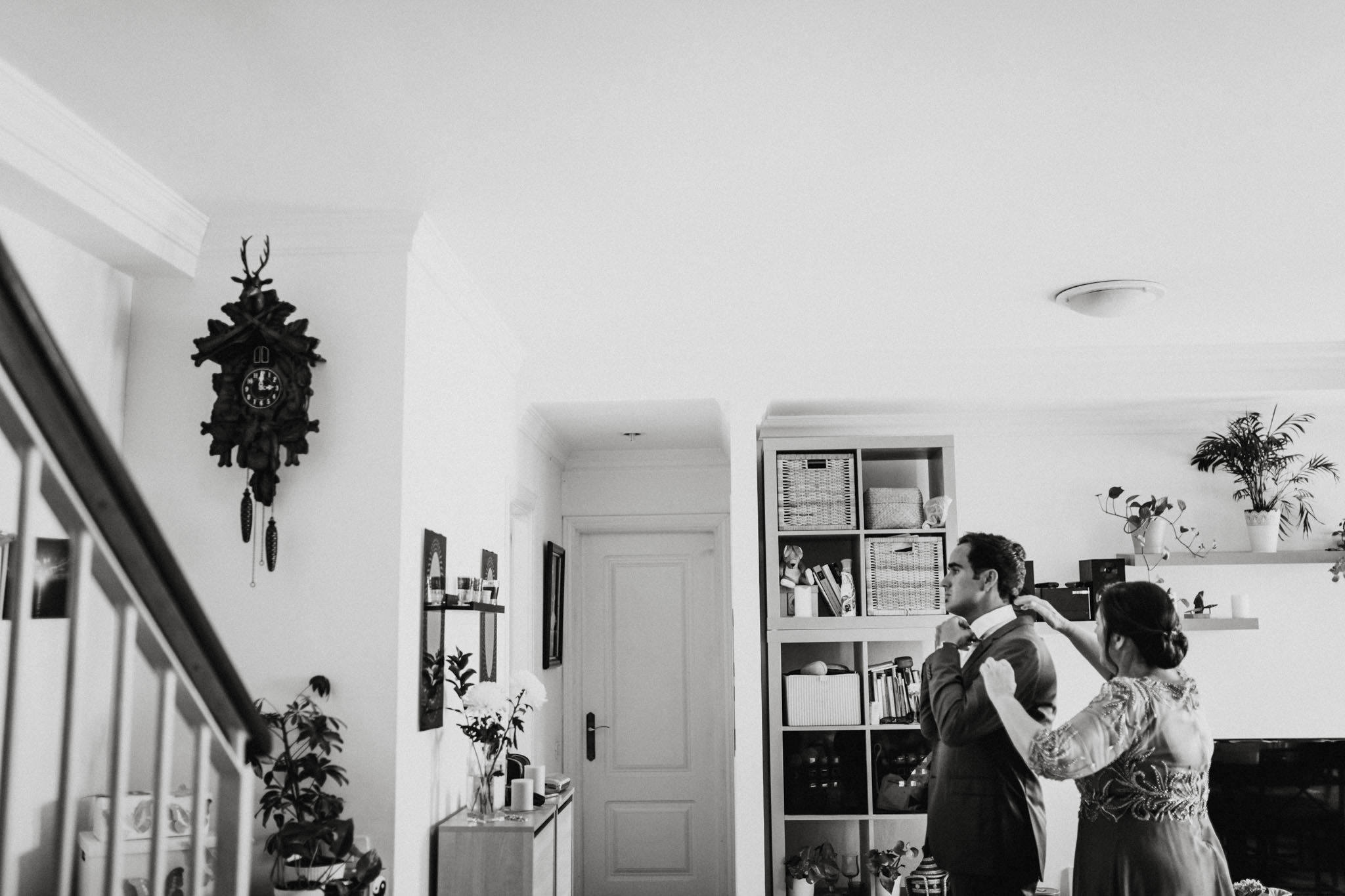don+helen-wedding-photographer-oregon-portland-28