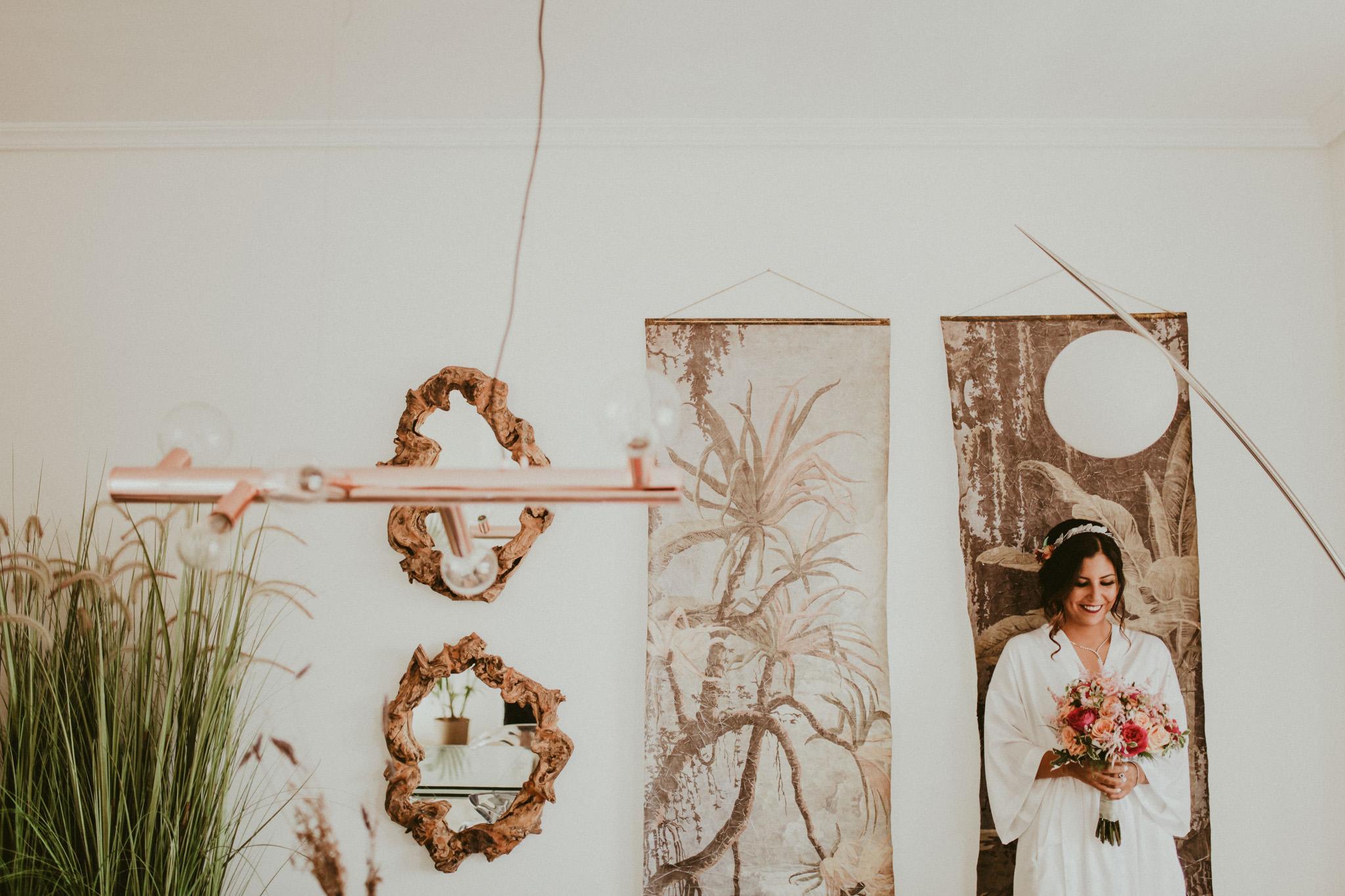 don+helen-wedding-photographer-oregon-portland-30