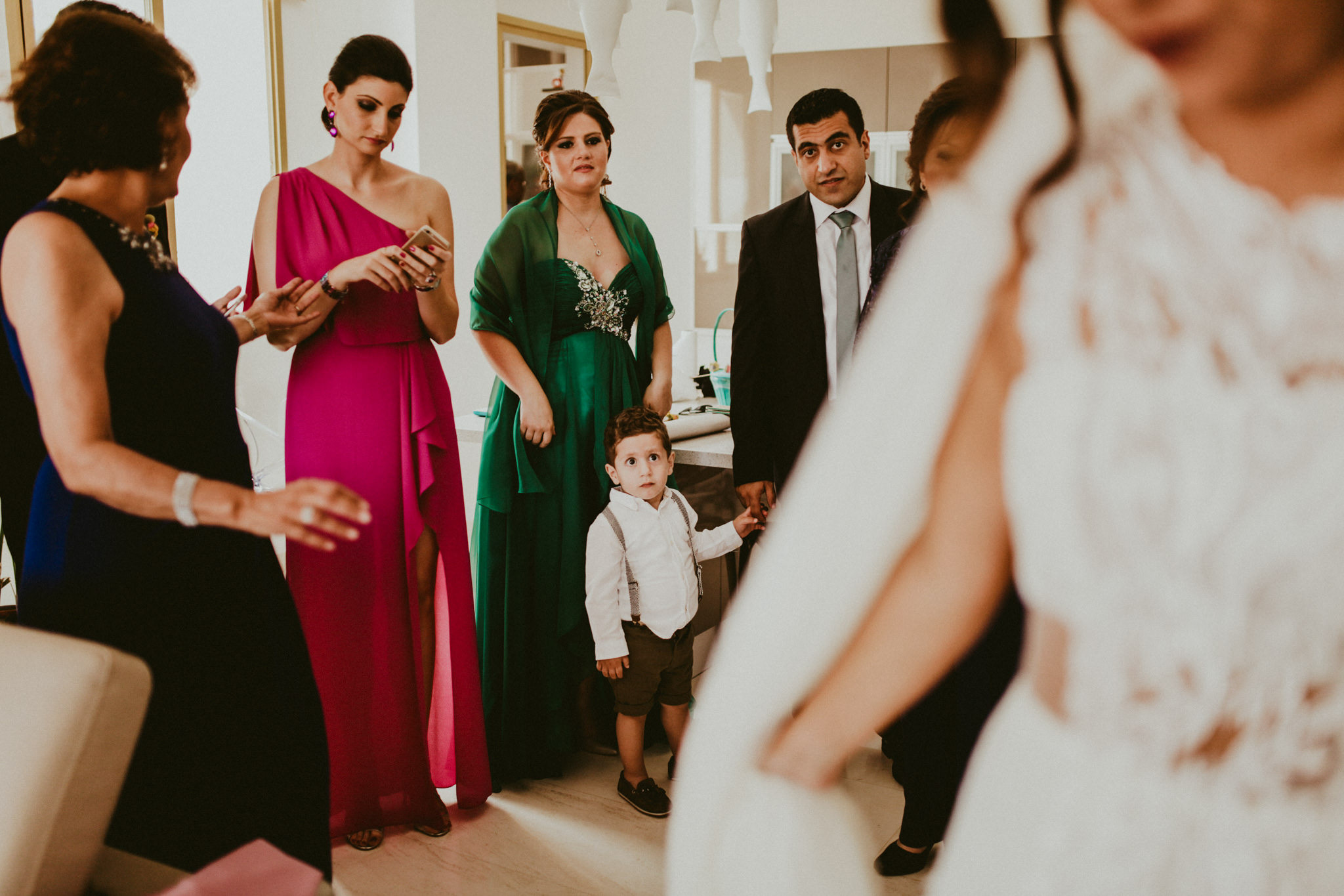 don+helen-wedding-photographer-oregon-portland-35