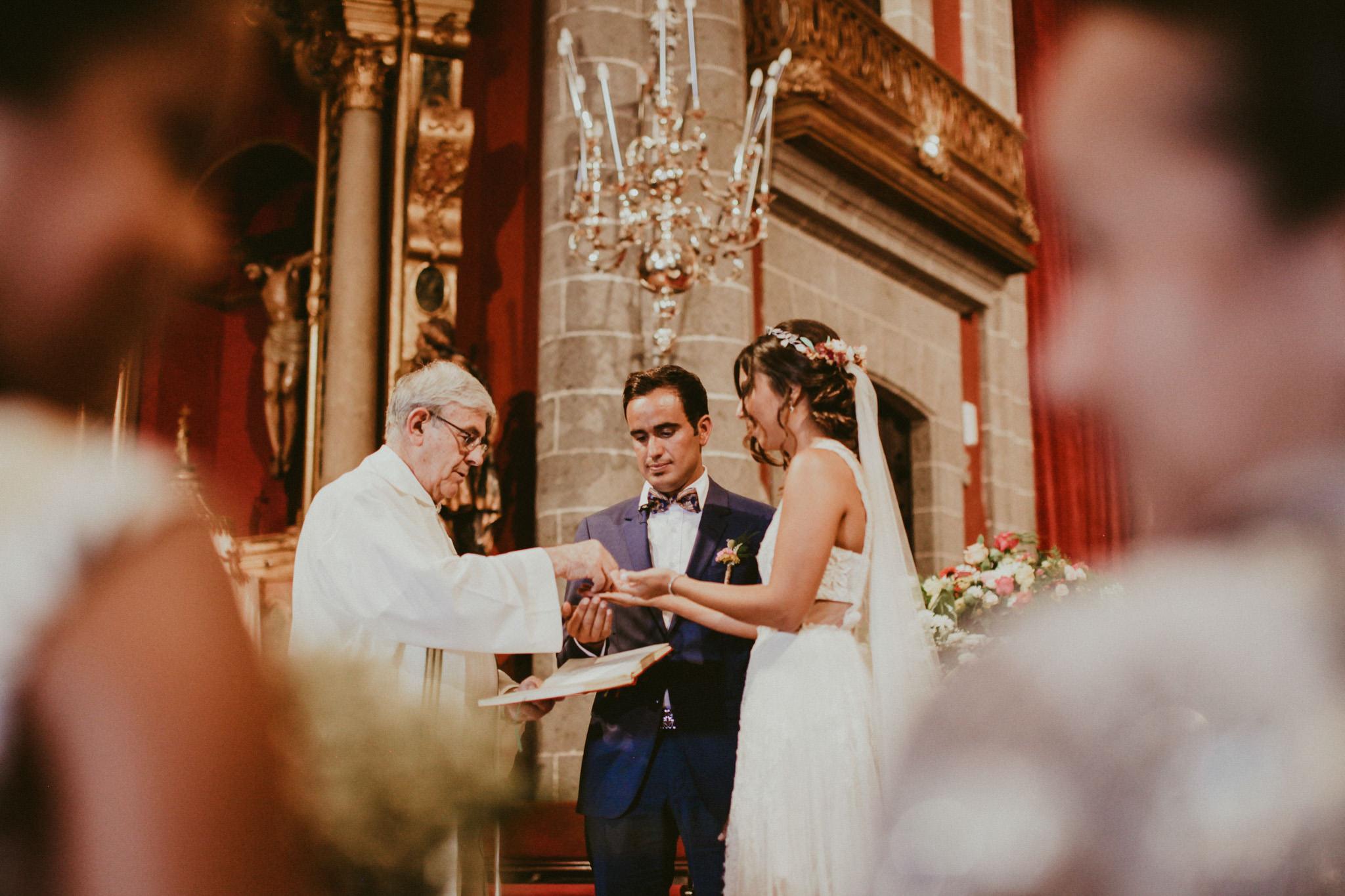 don+helen-wedding-photographer-oregon-portland-55