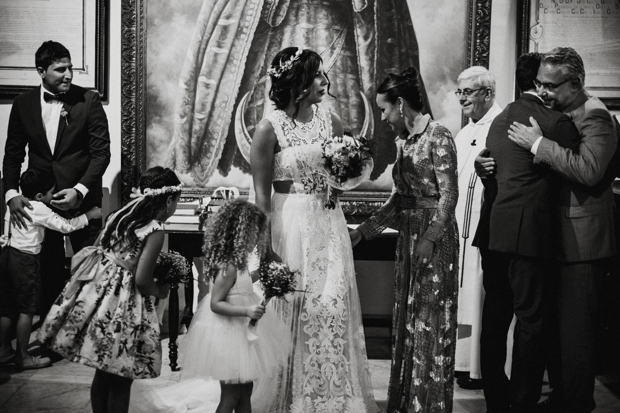 don+helen-wedding-photographer-oregon-portland-61