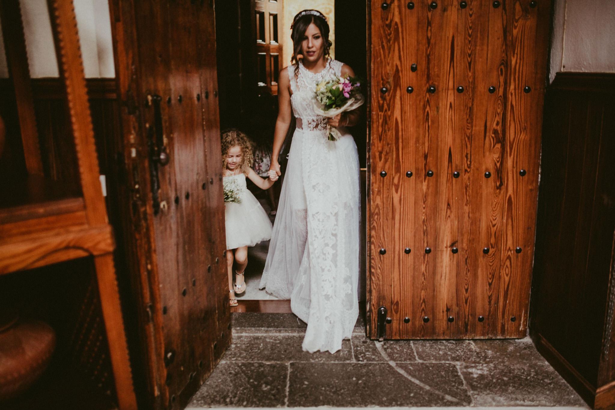 don+helen-wedding-photographer-oregon-portland-62