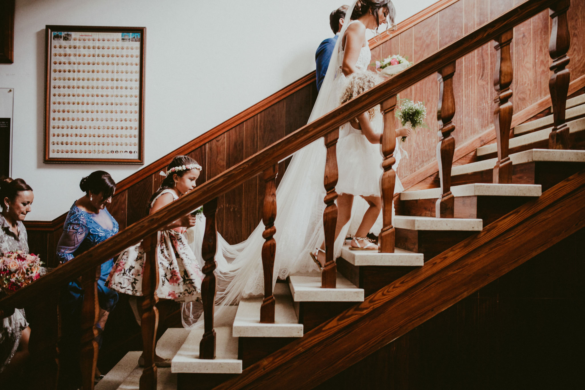 don+helen-wedding-photographer-oregon-portland-64