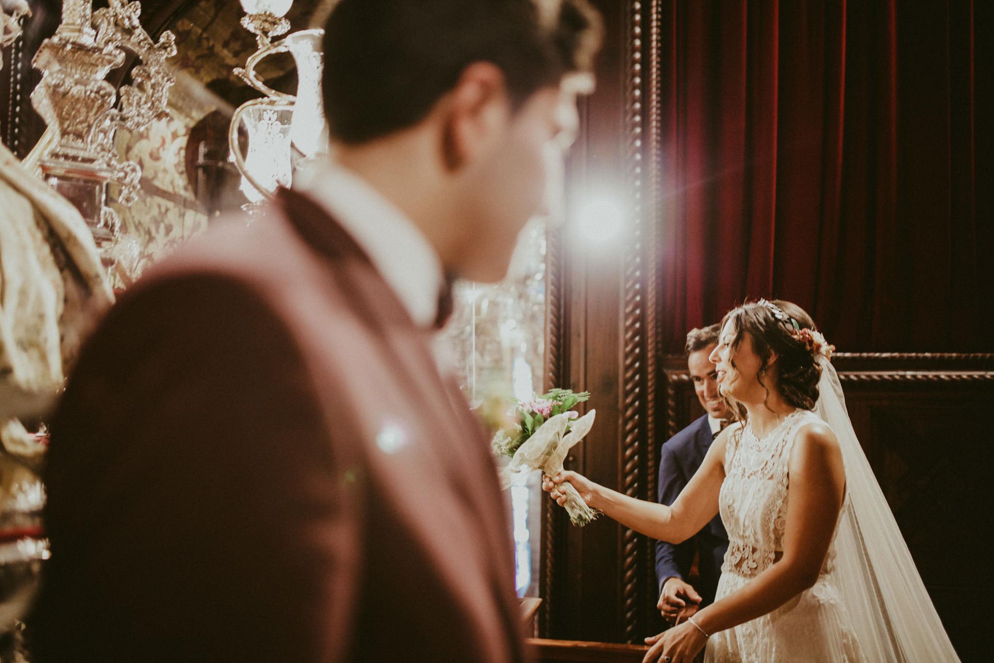don+helen-wedding-photographer-oregon-portland-66