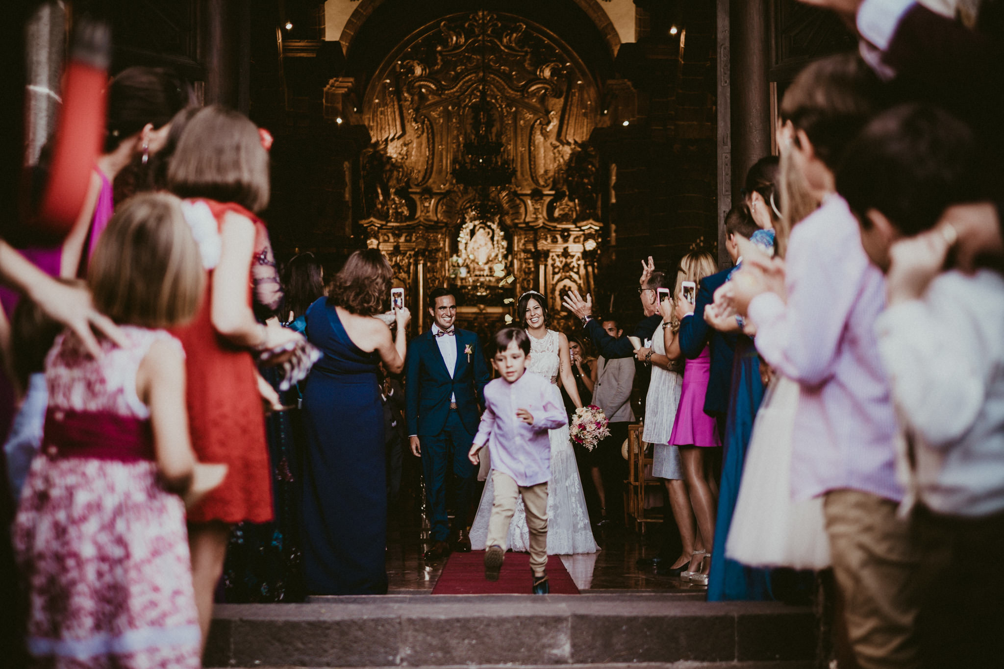 don+helen-wedding-photographer-oregon-portland-67